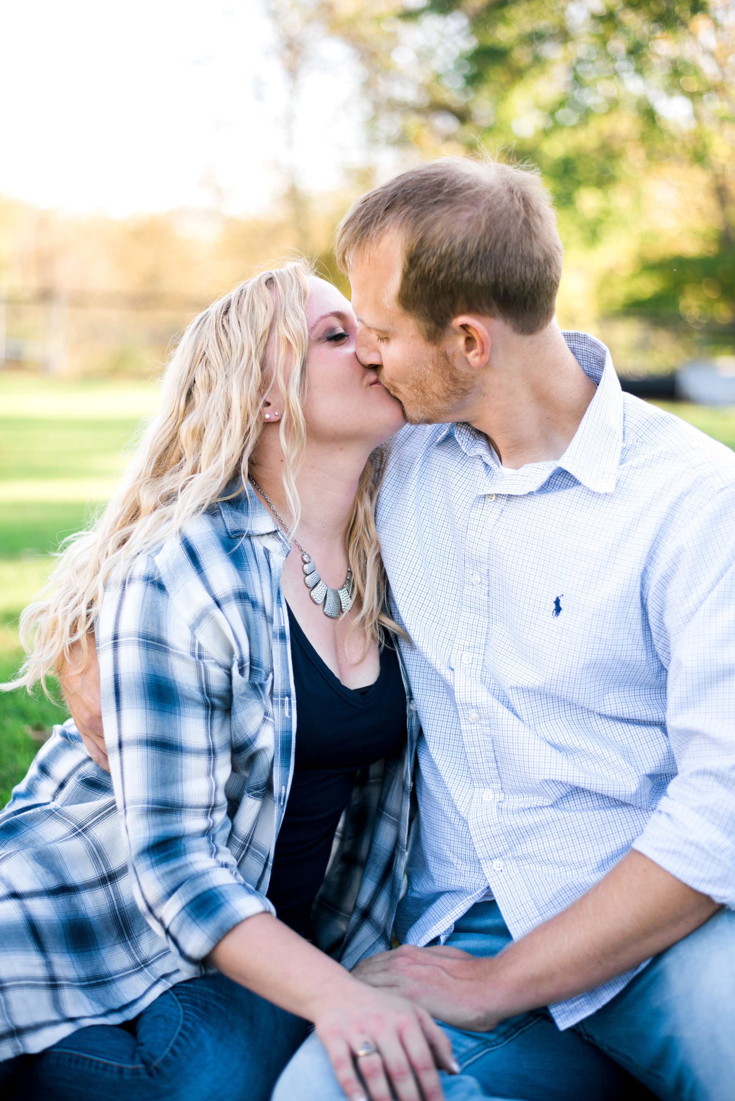 dating en første året jusstudent