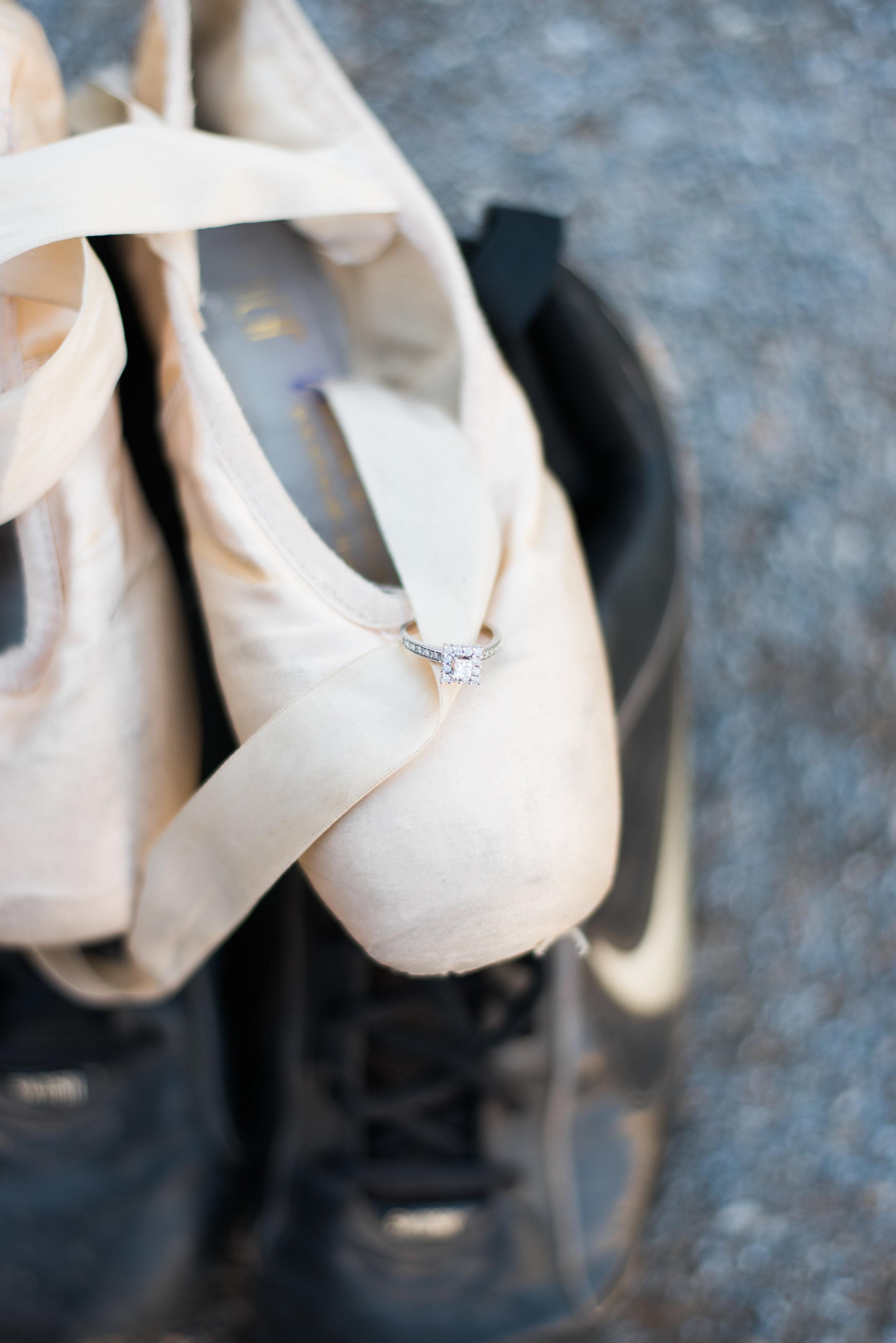 Lynchburg_College_Sorella_Farms_Baseball_Ballet_Virginia_Engagement_Session_Wedding_Photographers (47).jpg