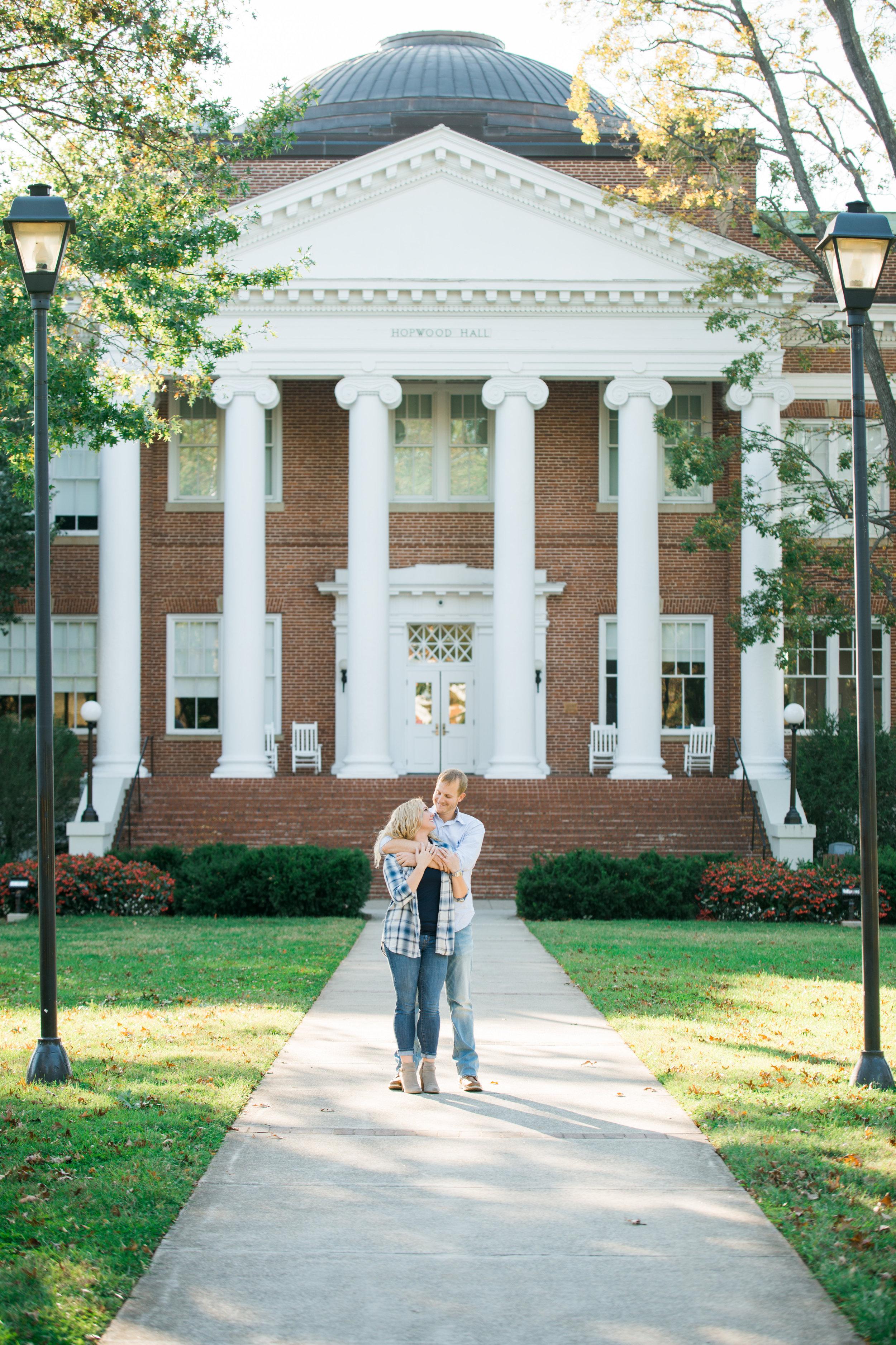 Lynchburg_College_Sorella_Farms_Baseball_Ballet_Virginia_Engagement_Session_Wedding_Photographers (50).jpg