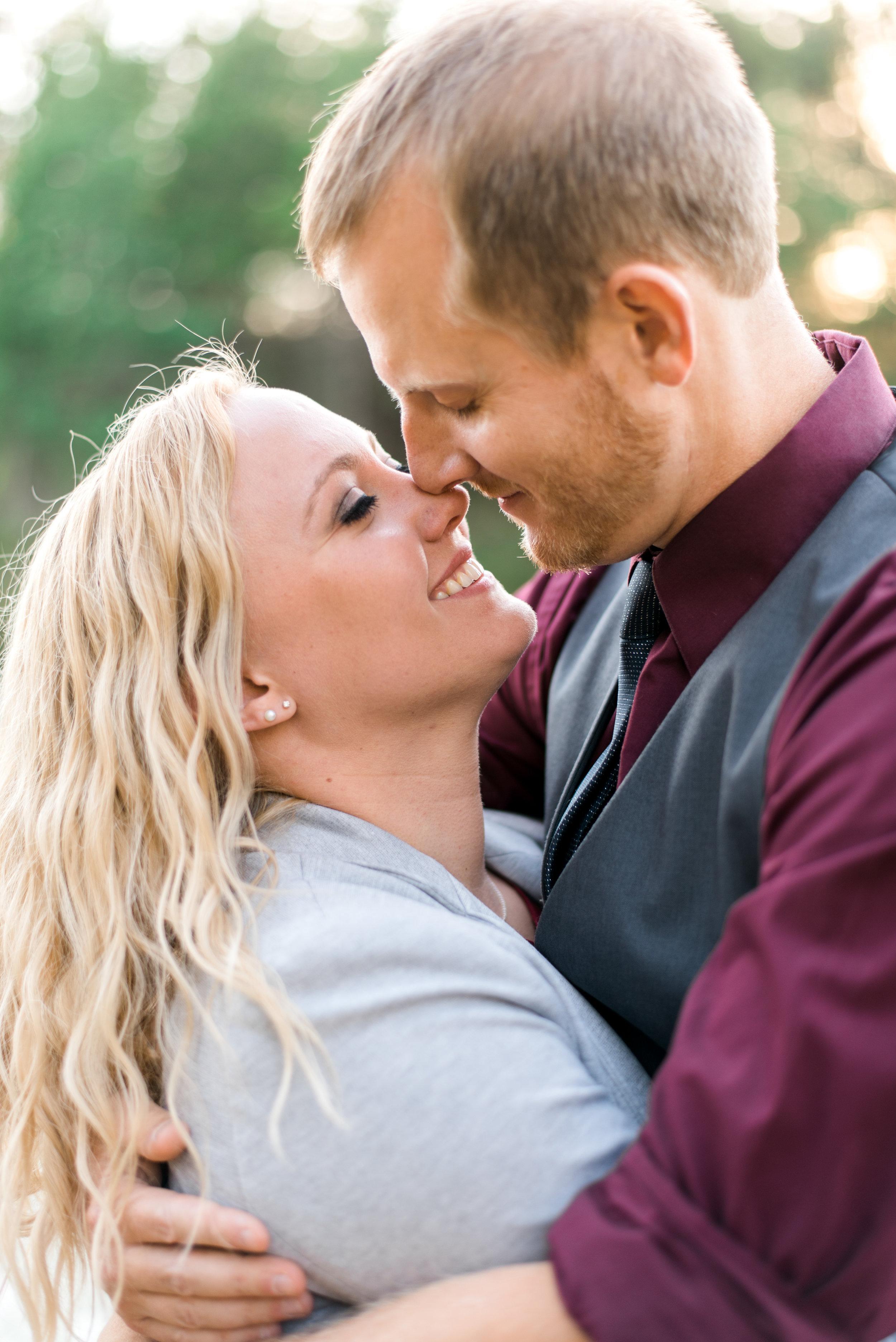 Lynchburg_College_Sorella_Farms_Baseball_Ballet_Virginia_Engagement_Session_Wedding_Photographers (61).jpg