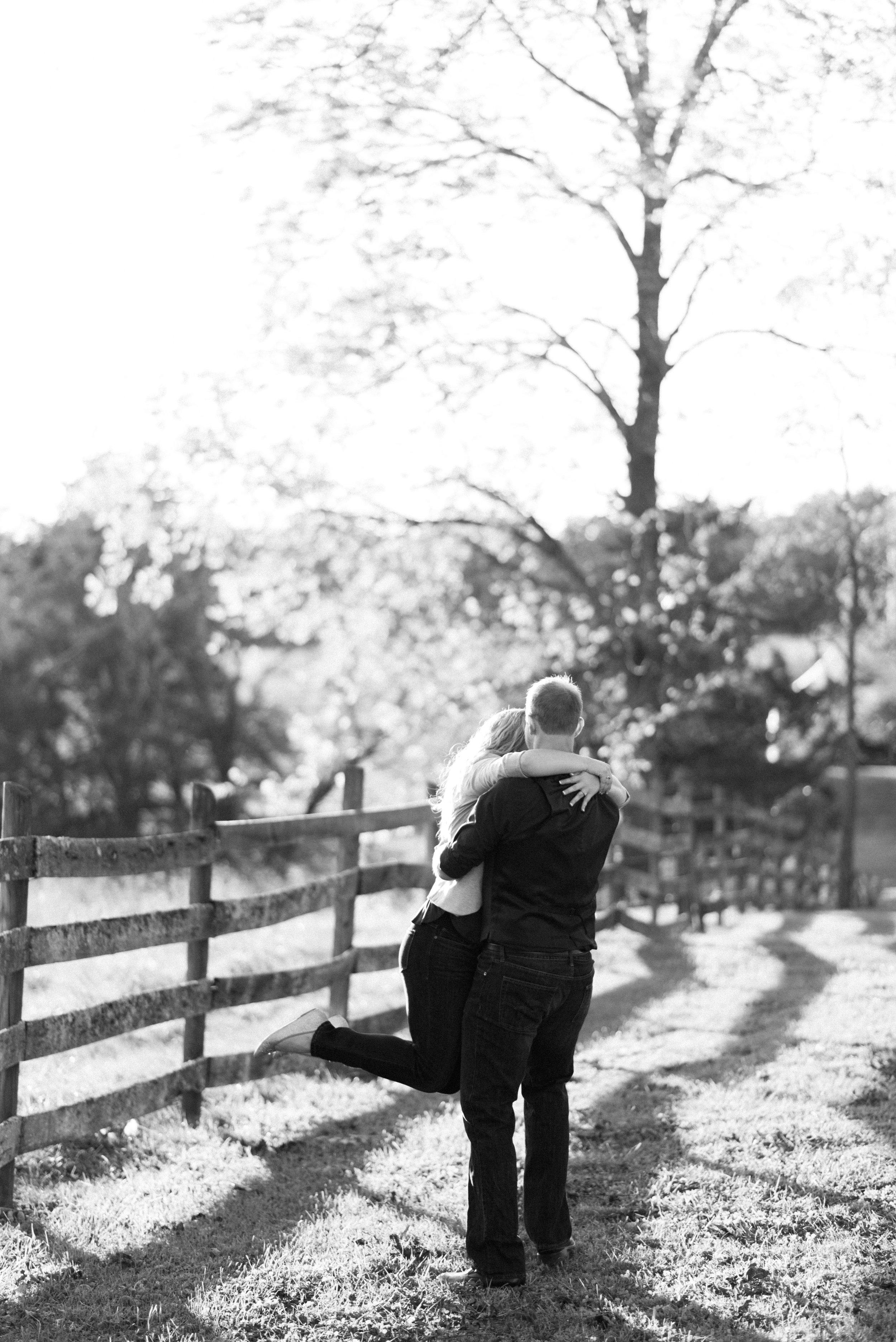 Lynchburg_College_Sorella_Farms_Baseball_Ballet_Virginia_Engagement_Session_Wedding_Photographers (71).jpg