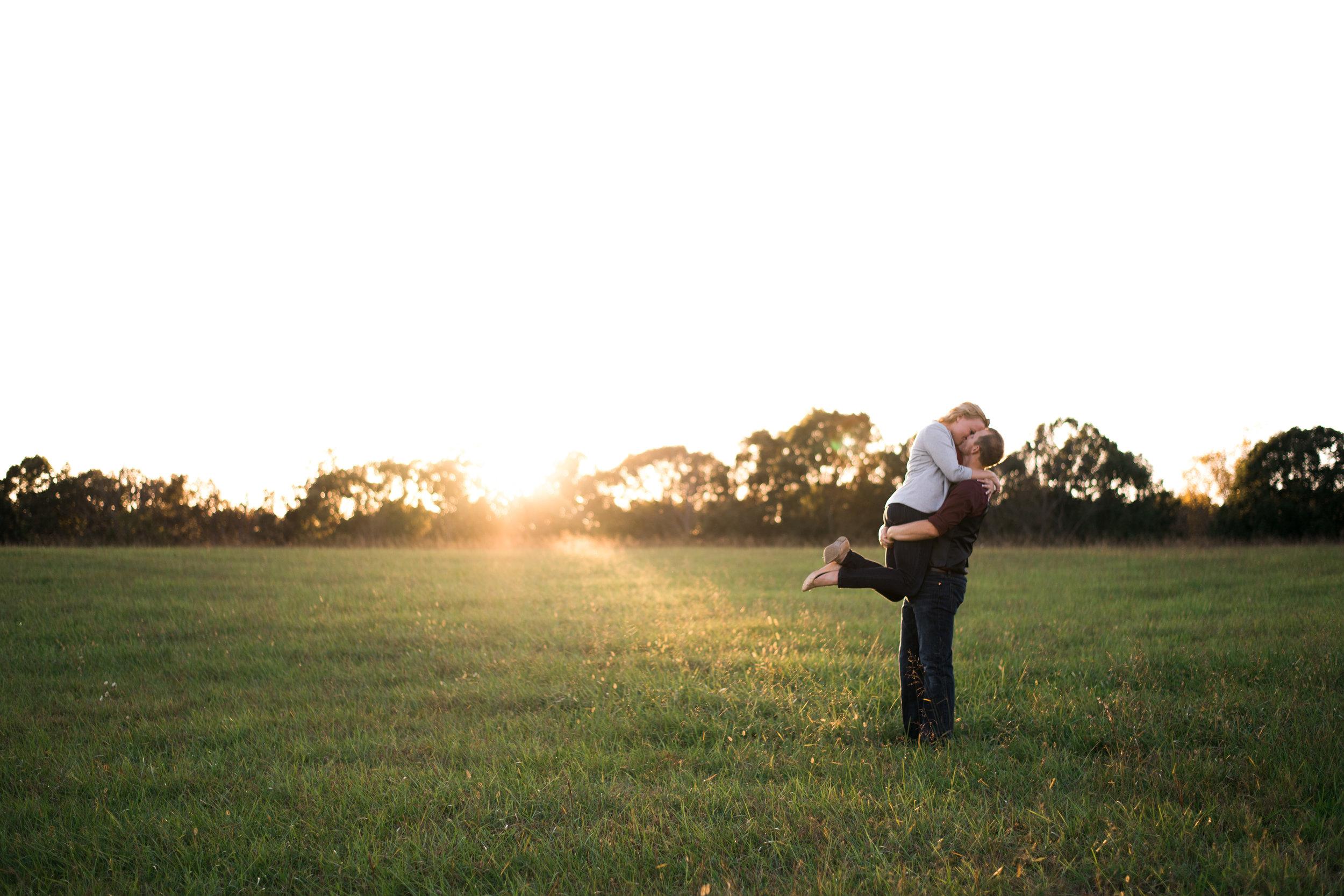 Lynchburg_College_Sorella_Farms_Baseball_Ballet_Virginia_Engagement_Session_Wedding_Photographers (75).jpg