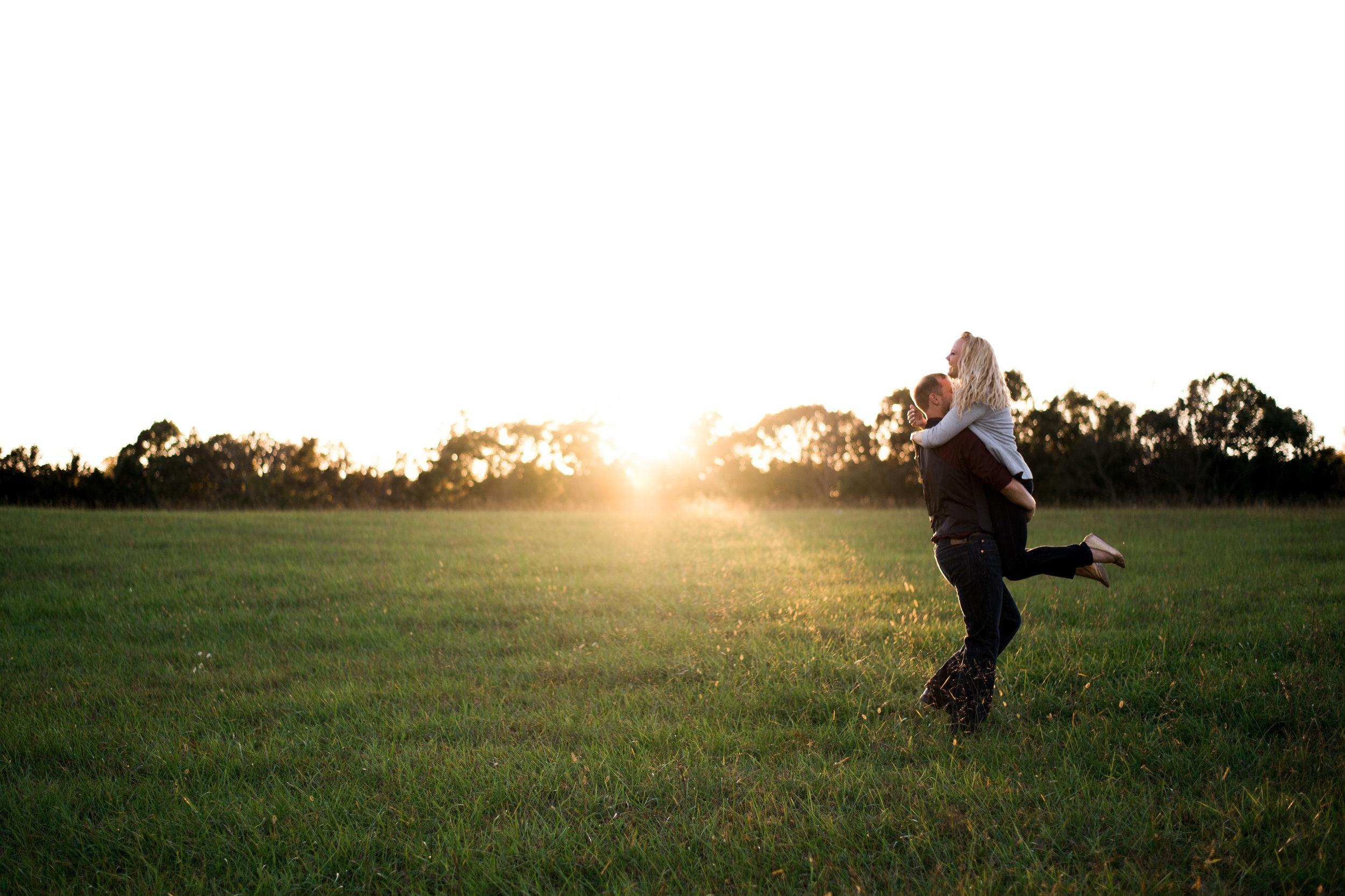 Lynchburg_College_Sorella_Farms_Baseball_Ballet_Virginia_Engagement_Session_Wedding_Photographers (77).jpg