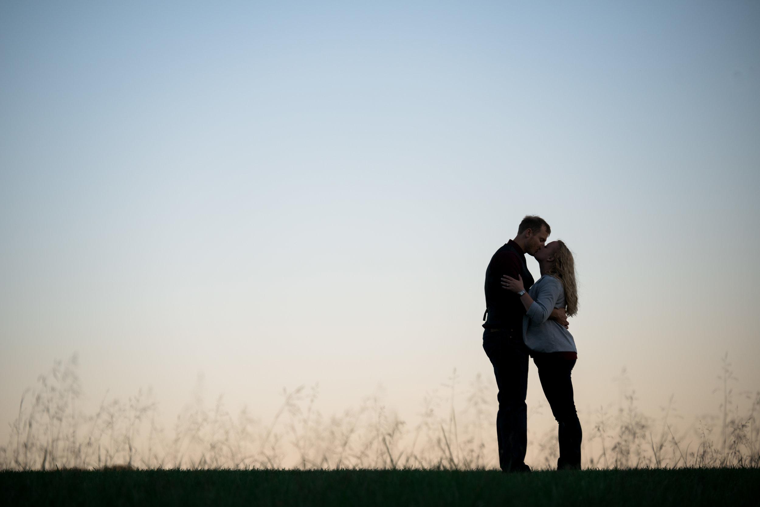 Lynchburg_College_Sorella_Farms_Baseball_Ballet_Virginia_Engagement_Session_Wedding_Photographers (80).jpg