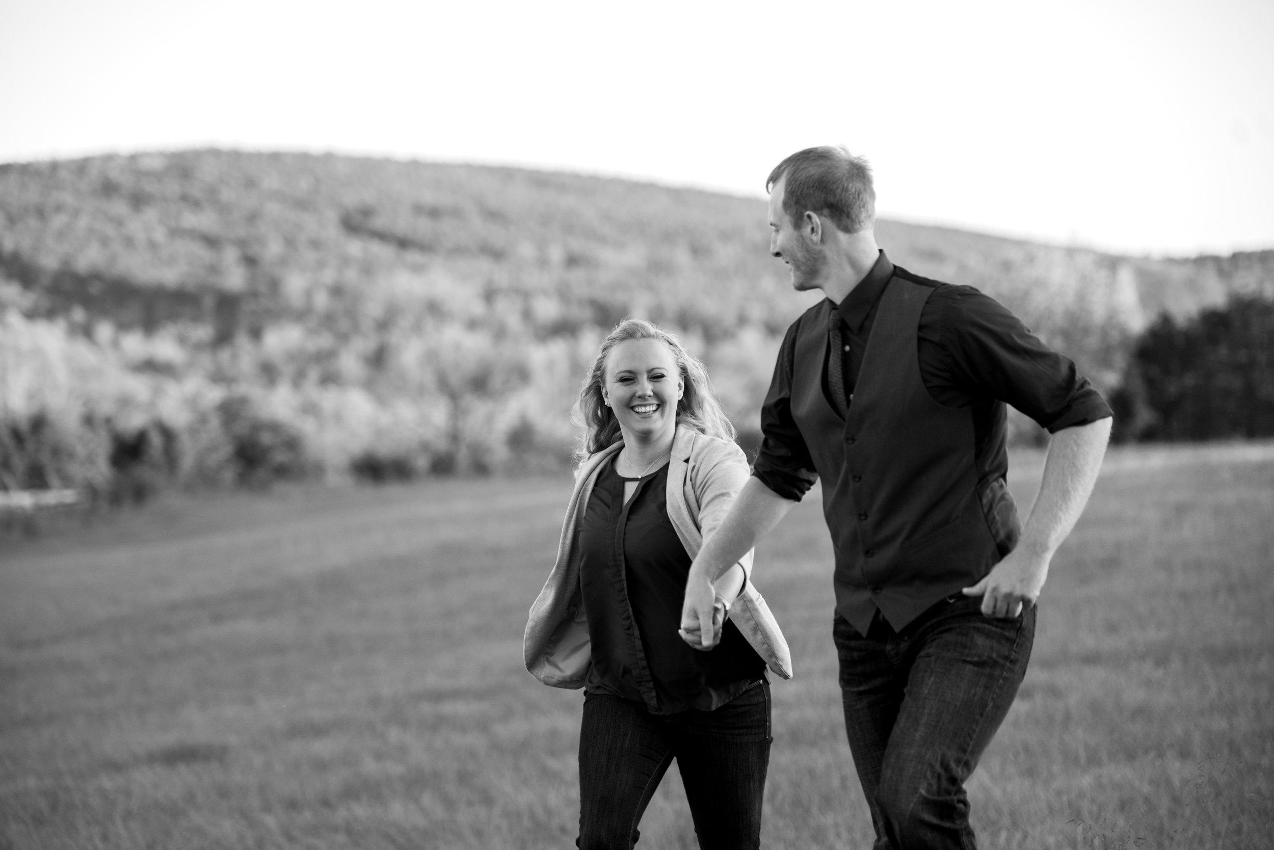 Lynchburg_College_Sorella_Farms_Baseball_Ballet_Virginia_Engagement_Session_Wedding_Photographers (79).jpg