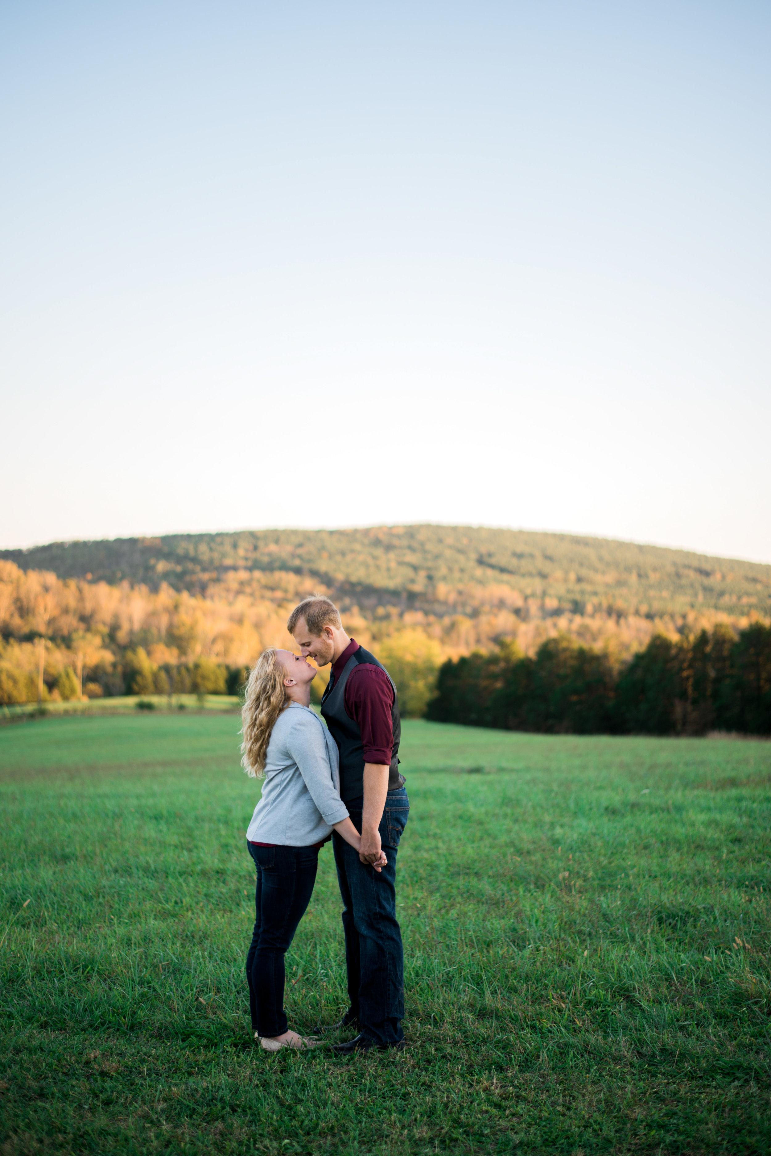 Lynchburg_College_Sorella_Farms_Baseball_Ballet_Virginia_Engagement_Session_Wedding_Photographers (83).jpg