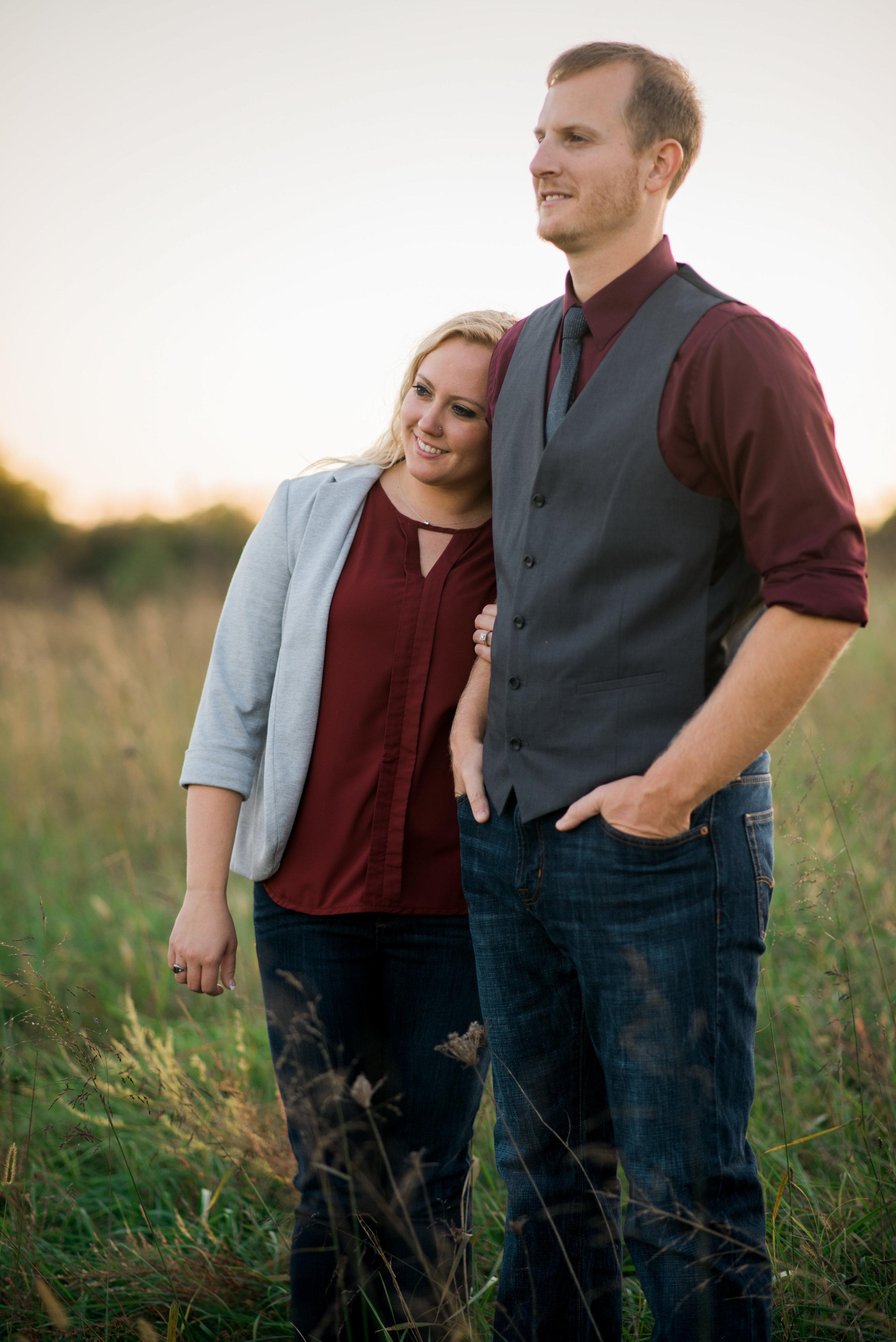 Lynchburg_College_Sorella_Farms_Baseball_Ballet_Virginia_Engagement_Session_Wedding_Photographers (87).jpg