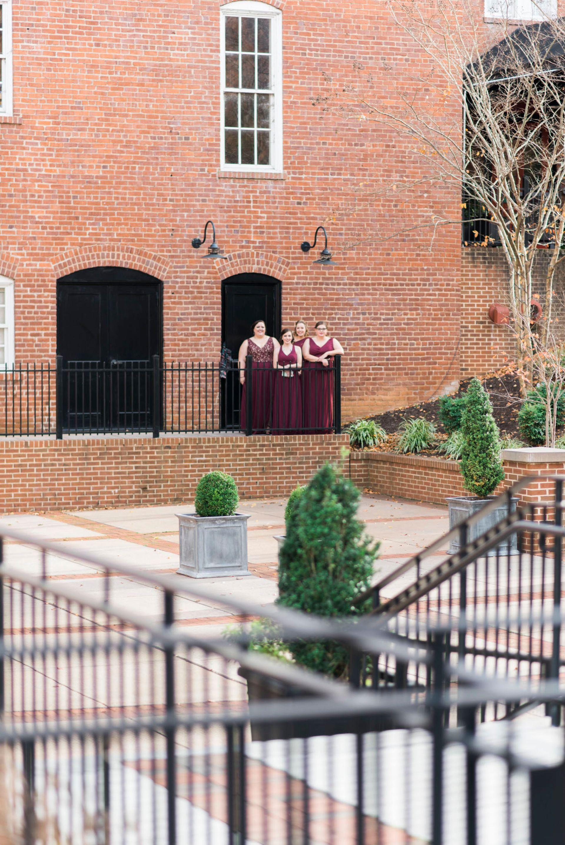 downtownlynchburg_virginiaweddingphotographer_Craddockterryhotel_churchwedding 35.jpg