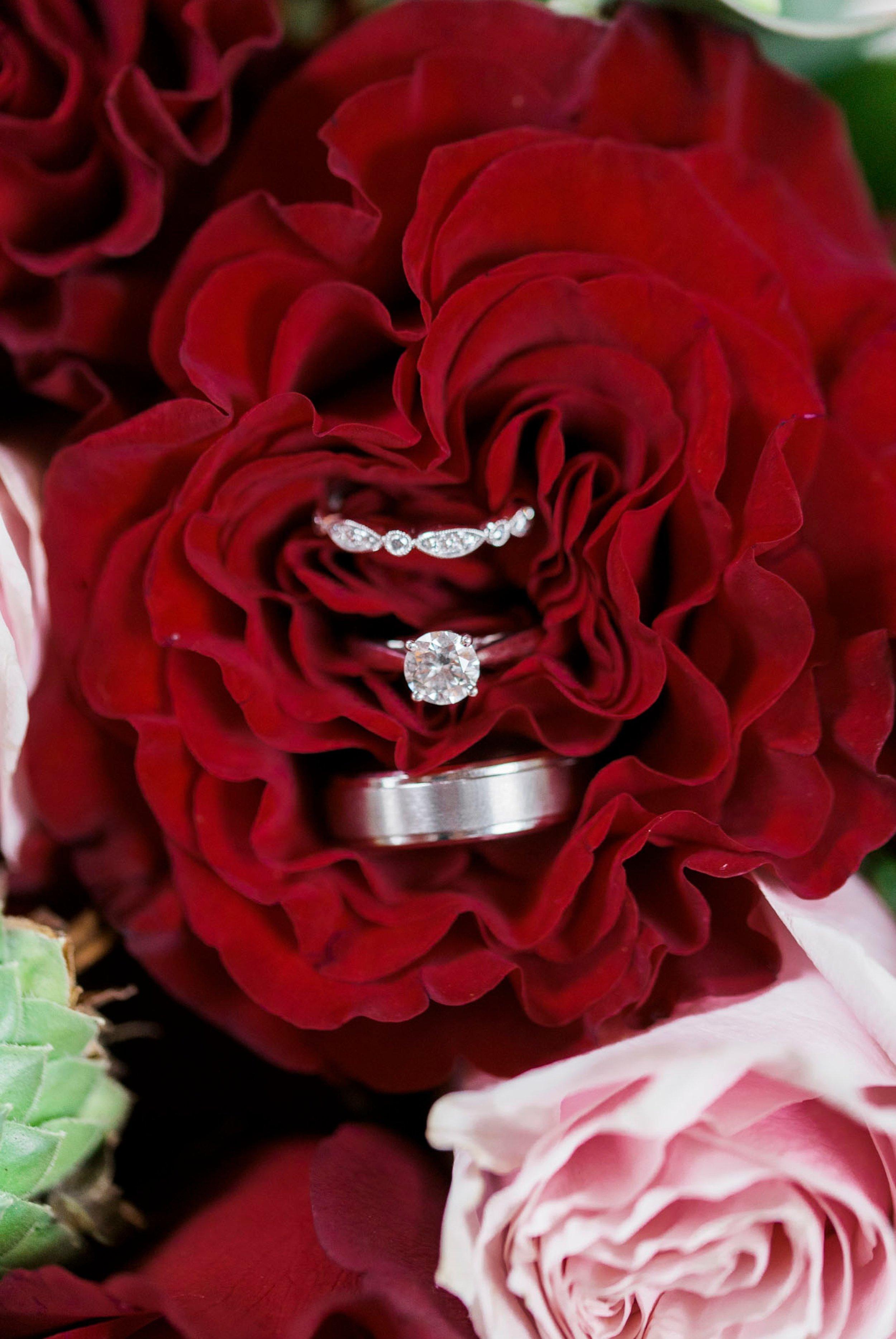 IrvineEstate_LexingtonVA_Wedding_FallWedding_VirginiaWeddingPhotographer 4.jpg