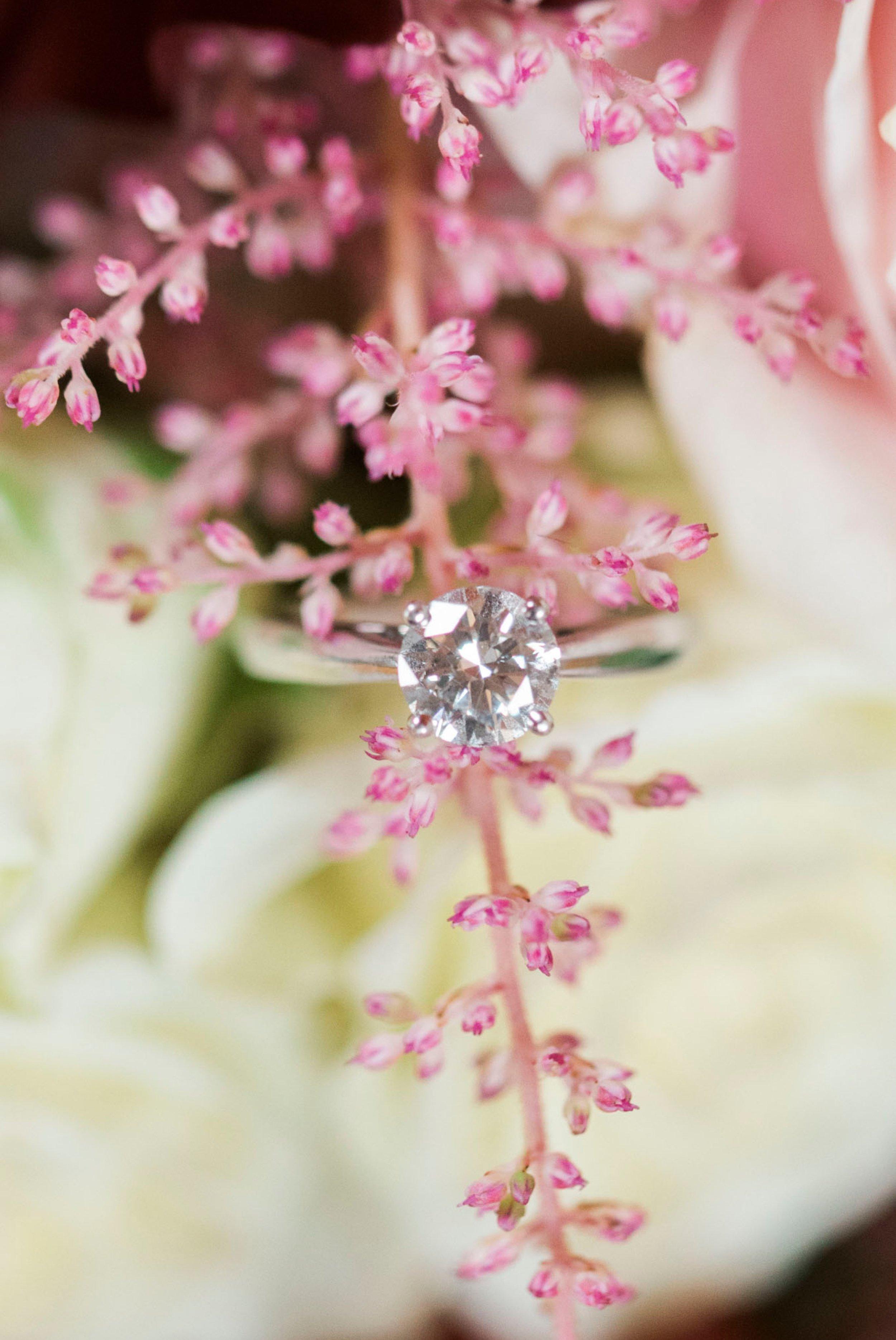 IrvineEstate_LexingtonVA_Wedding_FallWedding_VirginiaWeddingPhotographer 8.jpg