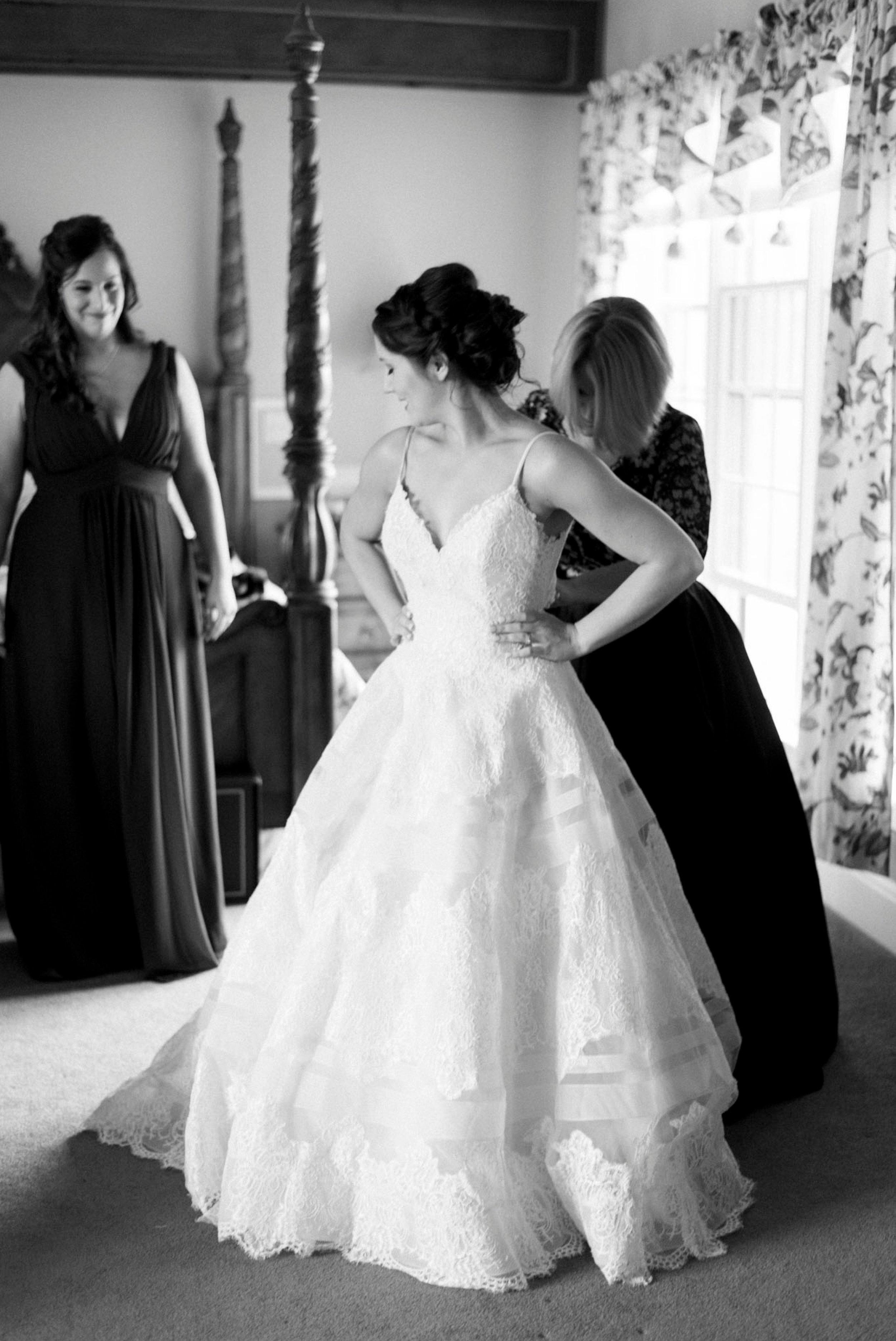 IrvineEstate_LexingtonVA_Wedding_FallWedding_VirginiaWeddingPhotographer 10.jpg