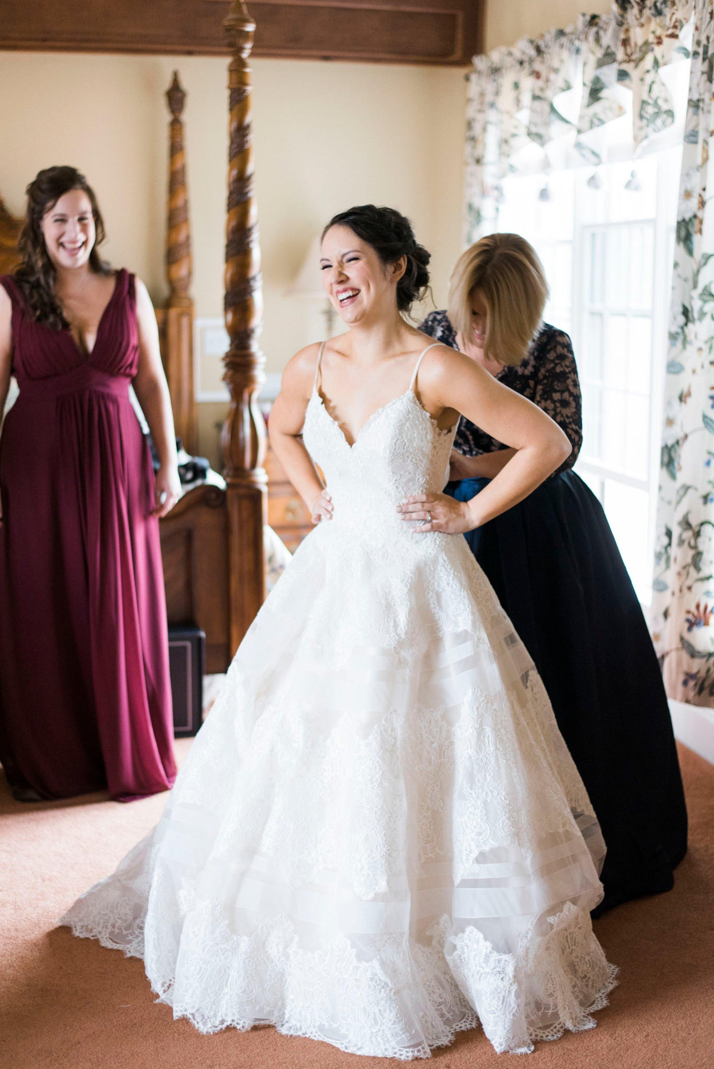 IrvineEstate_LexingtonVA_Wedding_FallWedding_VirginiaWeddingPhotographer 11.jpg