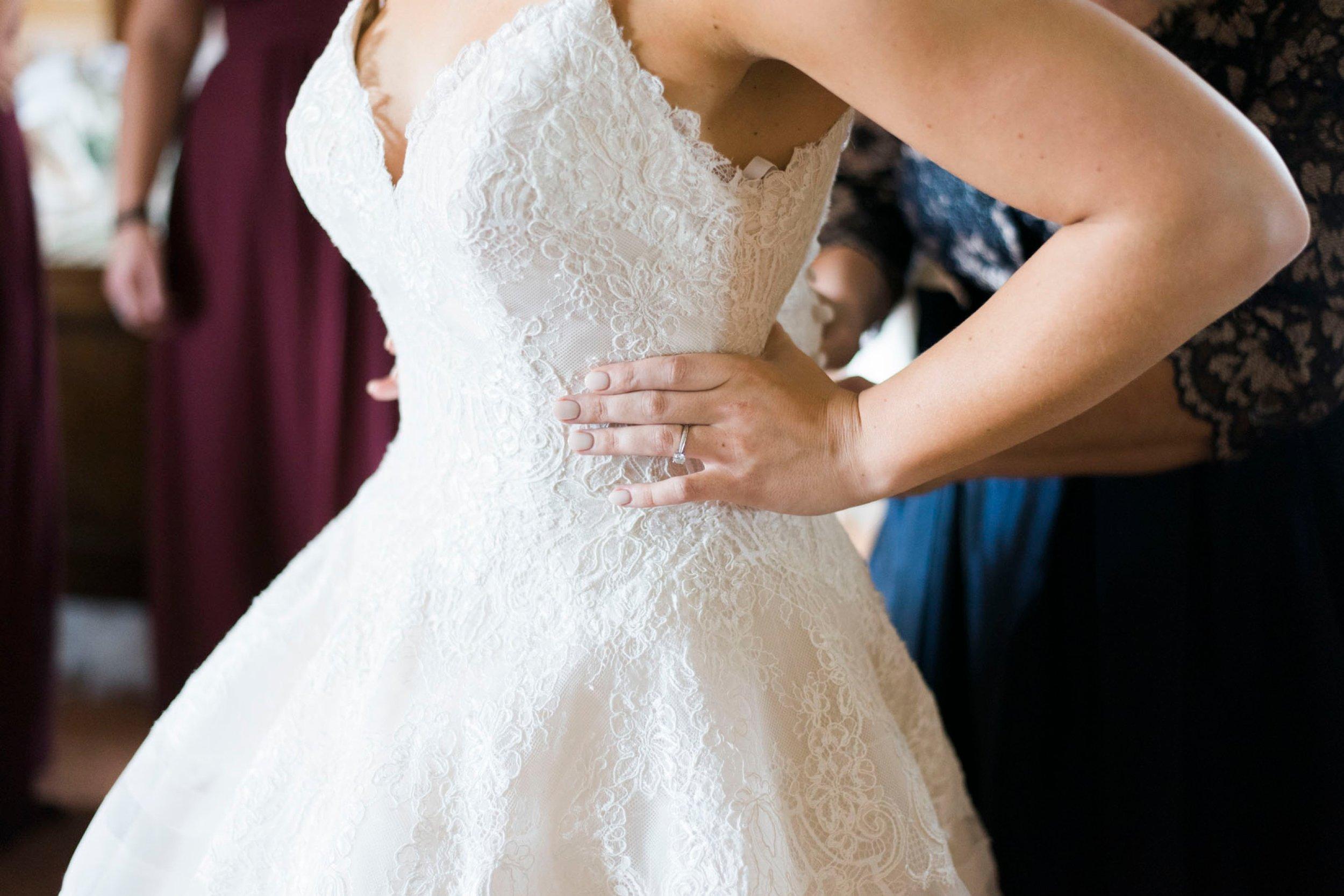 IrvineEstate_LexingtonVA_Wedding_FallWedding_VirginiaWeddingPhotographer 12.jpg
