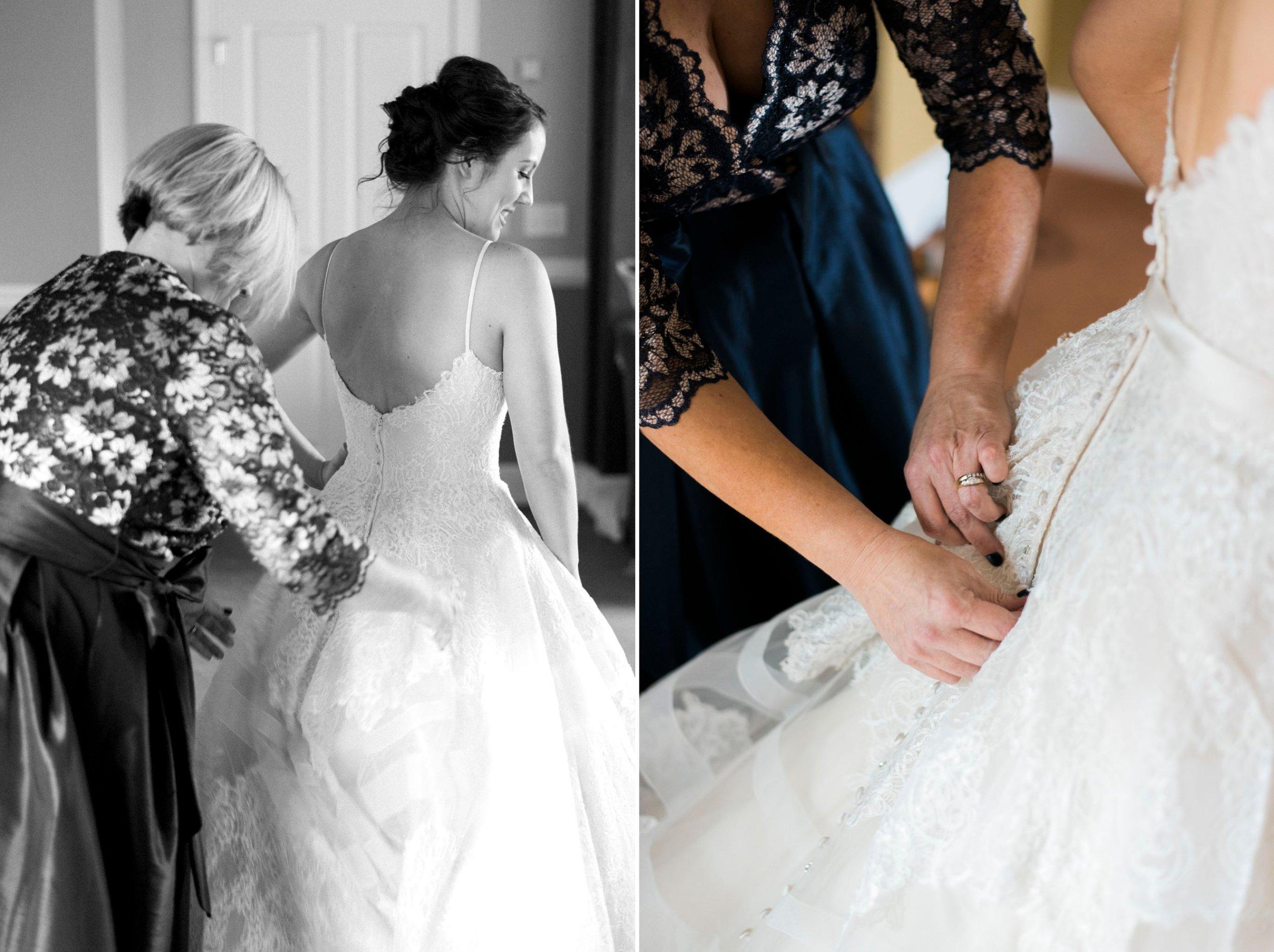 IrvineEstate_LexingtonVA_Wedding_FallWedding_VirginiaWeddingPhotographer 13.jpg