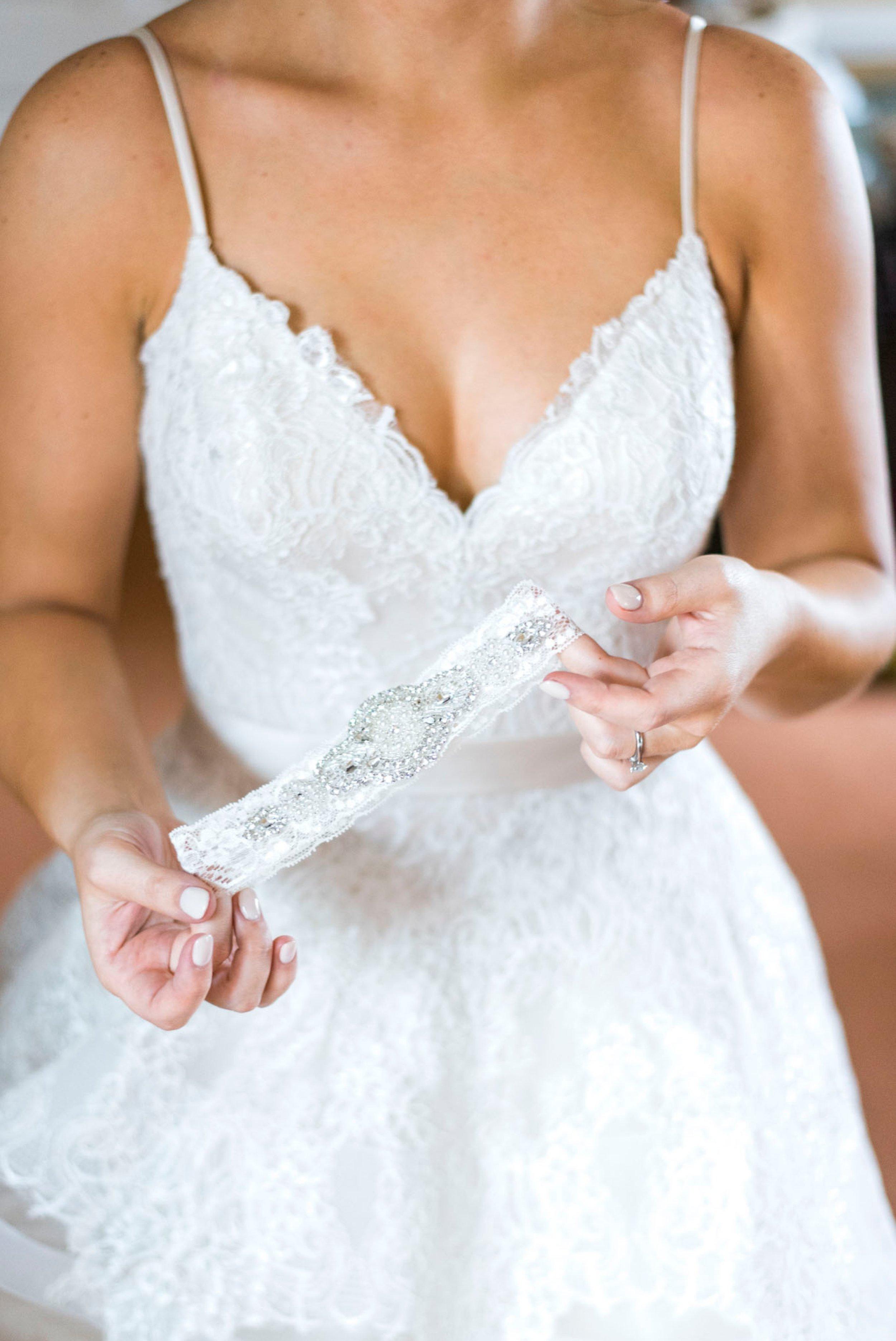 IrvineEstate_LexingtonVA_Wedding_FallWedding_VirginiaWeddingPhotographer 14.jpg