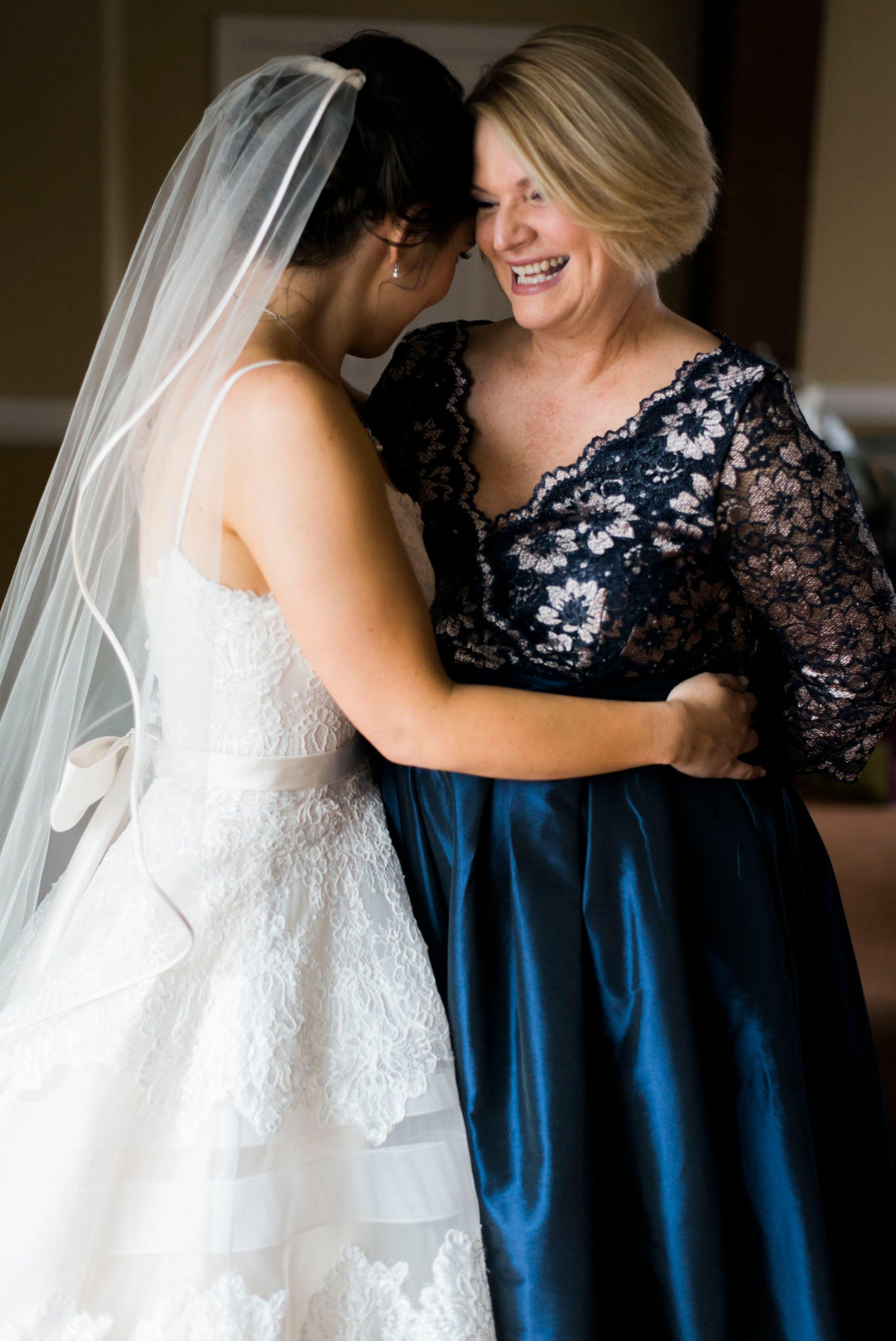 IrvineEstate_LexingtonVA_Wedding_FallWedding_VirginiaWeddingPhotographer 18.jpg