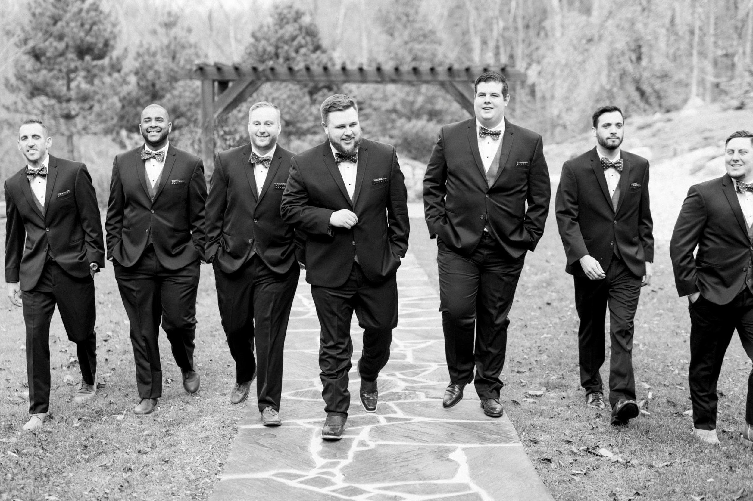 IrvineEstate_LexingtonVA_Wedding_FallWedding_VirginiaWeddingPhotographer 27.jpg