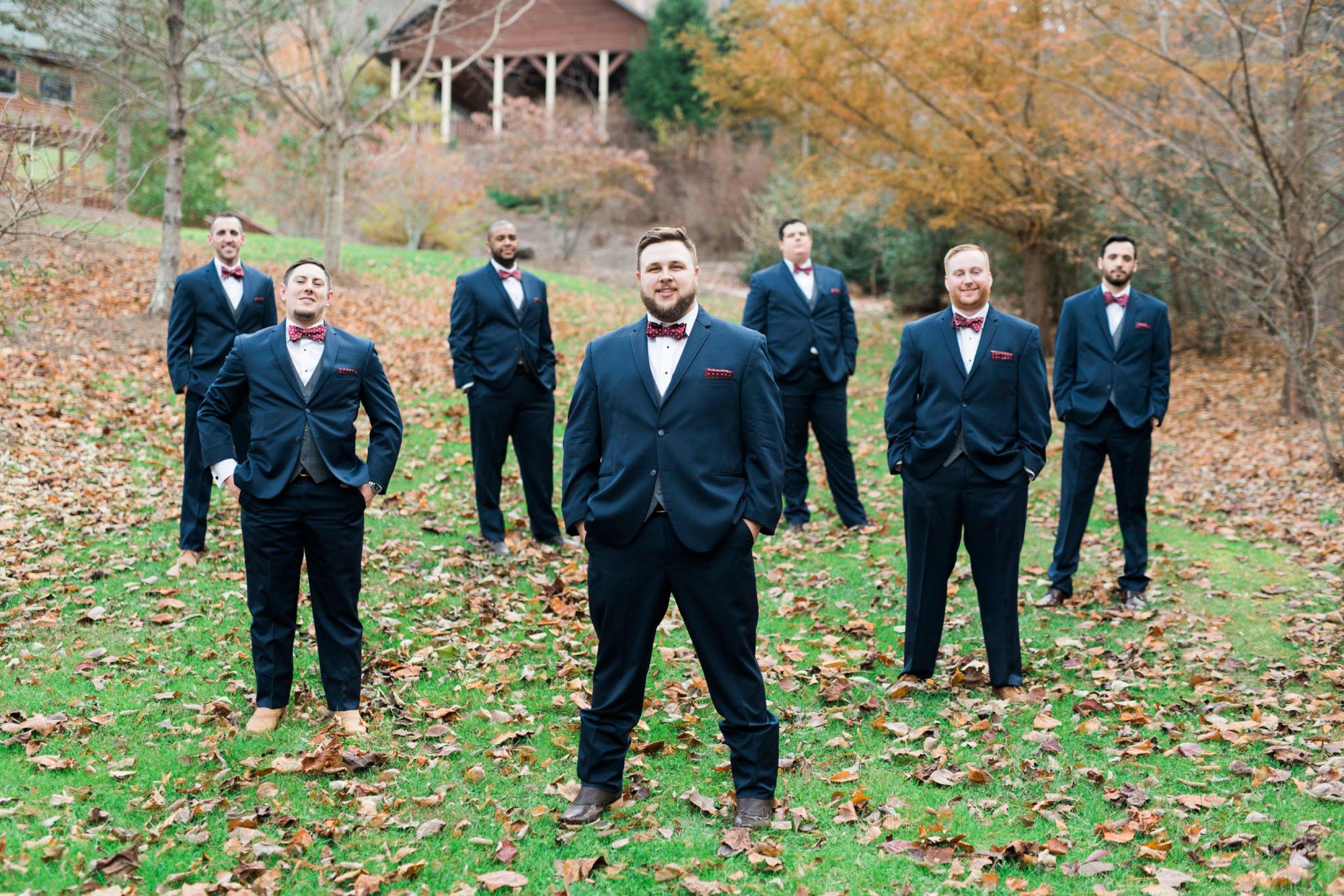 IrvineEstate_LexingtonVA_Wedding_FallWedding_VirginiaWeddingPhotographer 28.jpg