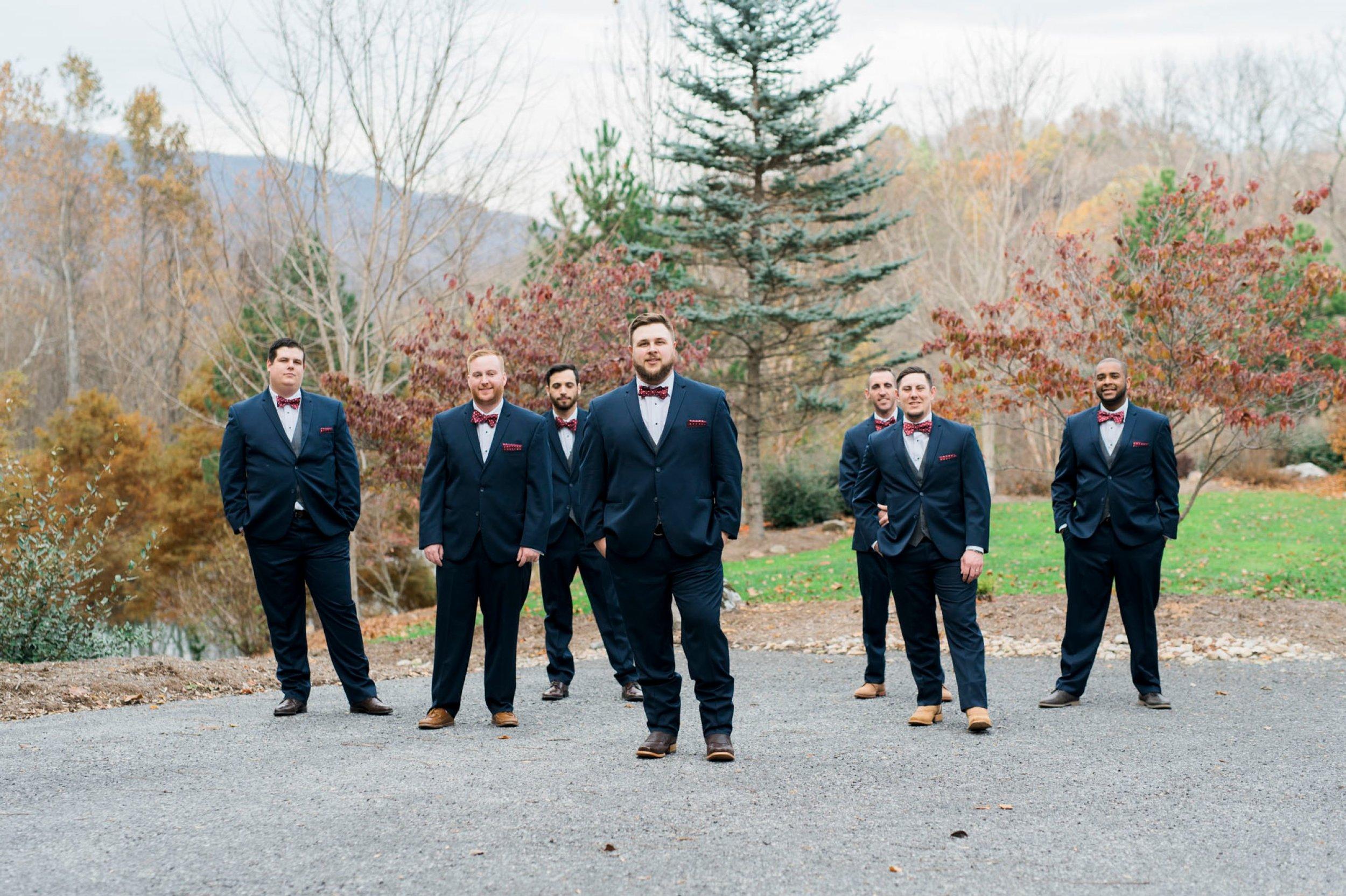 IrvineEstate_LexingtonVA_Wedding_FallWedding_VirginiaWeddingPhotographer 32.jpg
