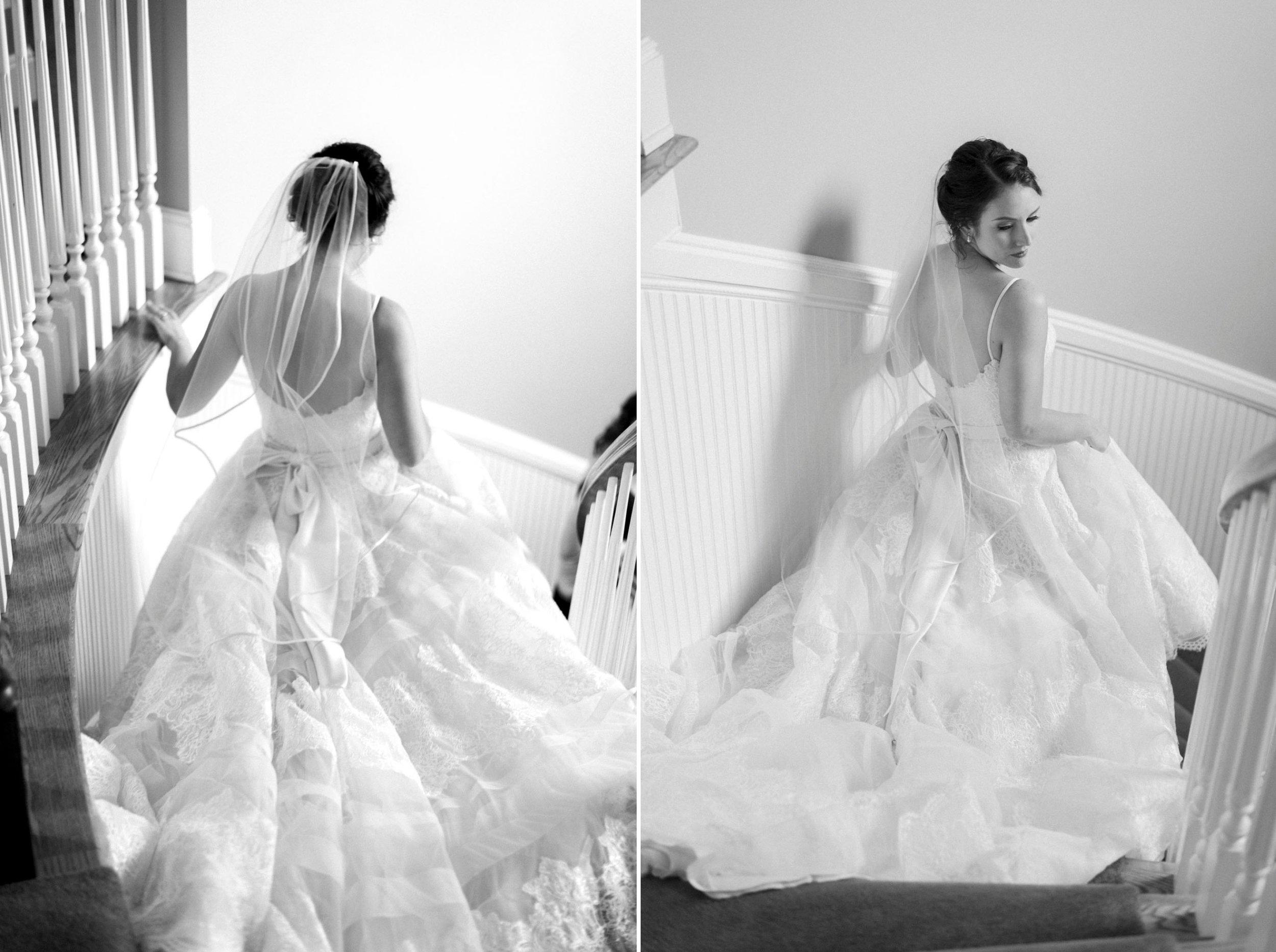 IrvineEstate_LexingtonVA_Wedding_FallWedding_VirginiaWeddingPhotographer 36.jpg