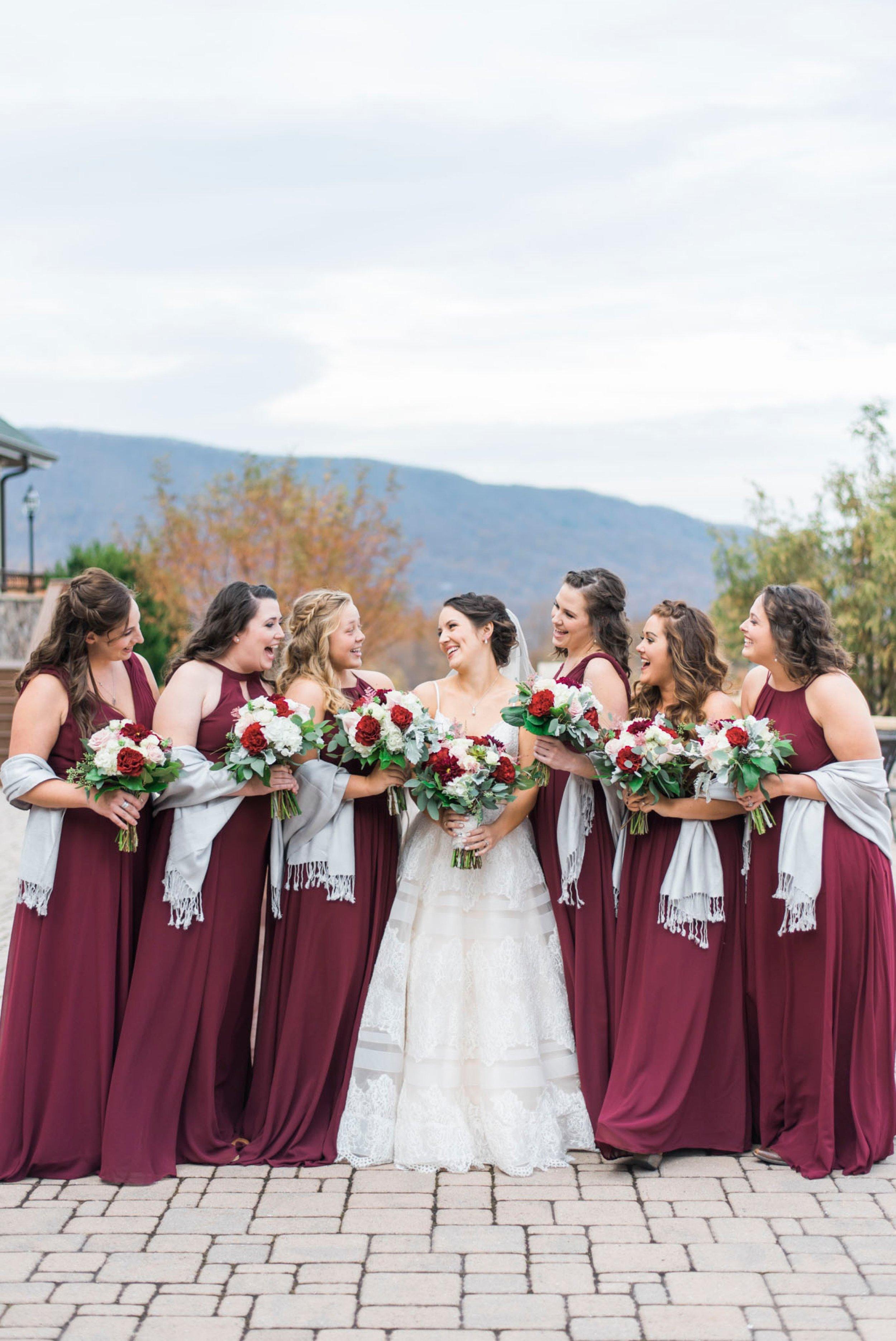 IrvineEstate_LexingtonVA_Wedding_FallWedding_VirginiaWeddingPhotographer 37.jpg