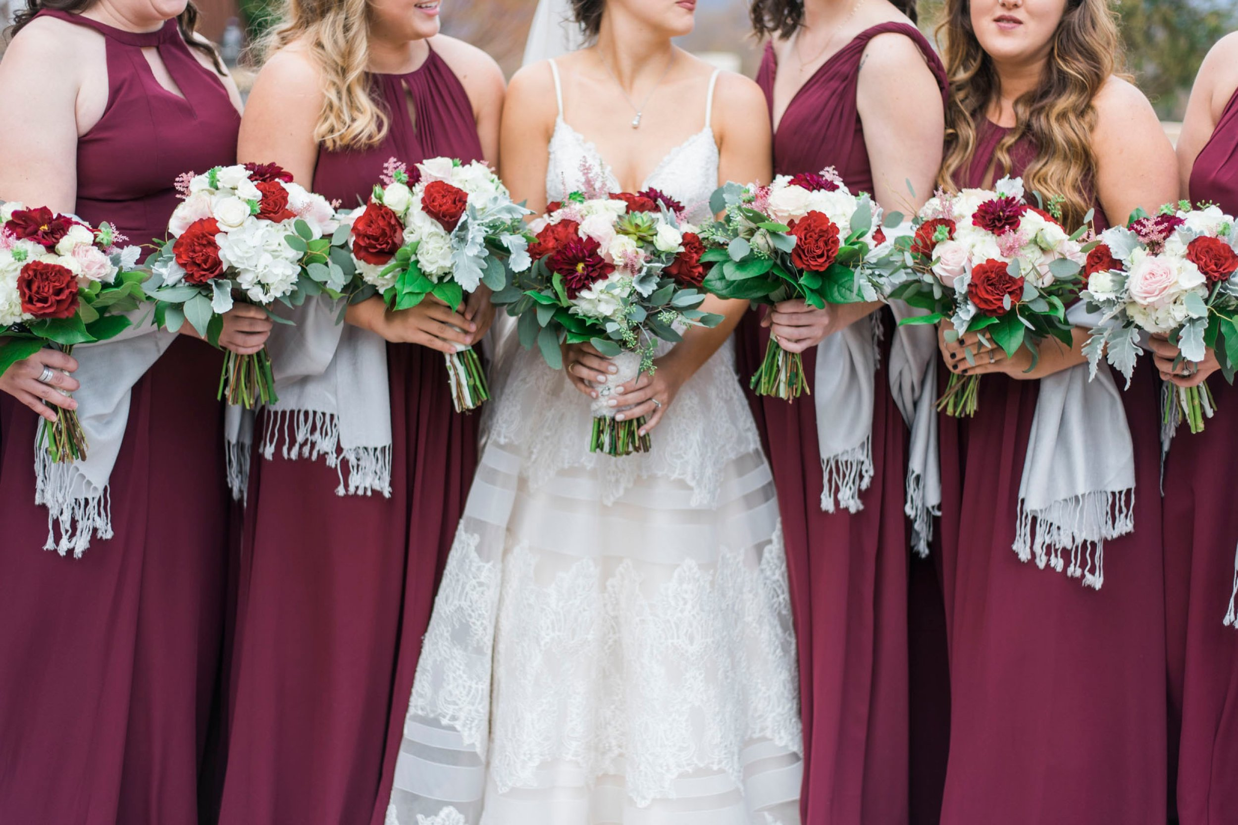 IrvineEstate_LexingtonVA_Wedding_FallWedding_VirginiaWeddingPhotographer 39.jpg