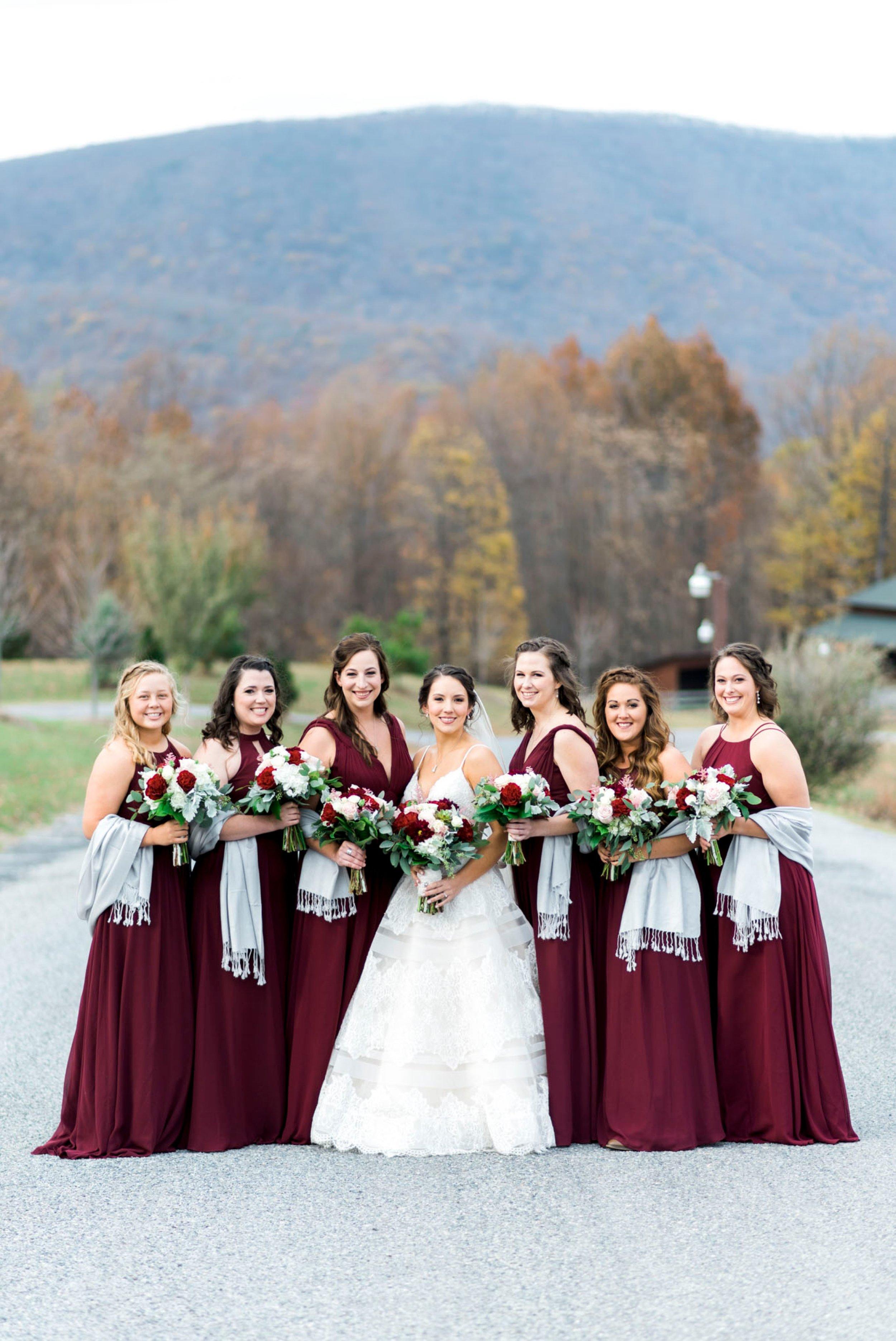 IrvineEstate_LexingtonVA_Wedding_FallWedding_VirginiaWeddingPhotographer 40.jpg
