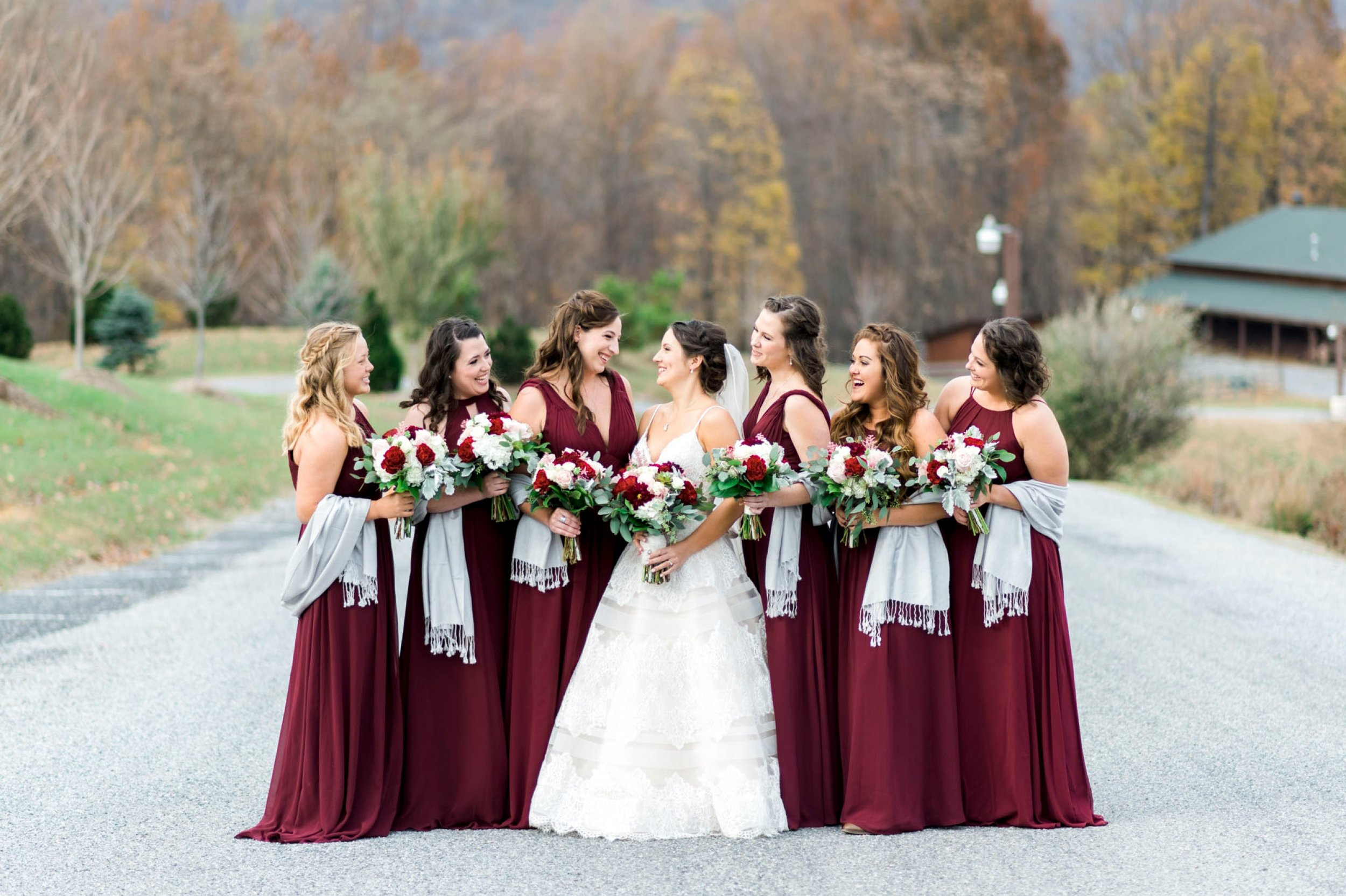 IrvineEstate_LexingtonVA_Wedding_FallWedding_VirginiaWeddingPhotographer 41.jpg
