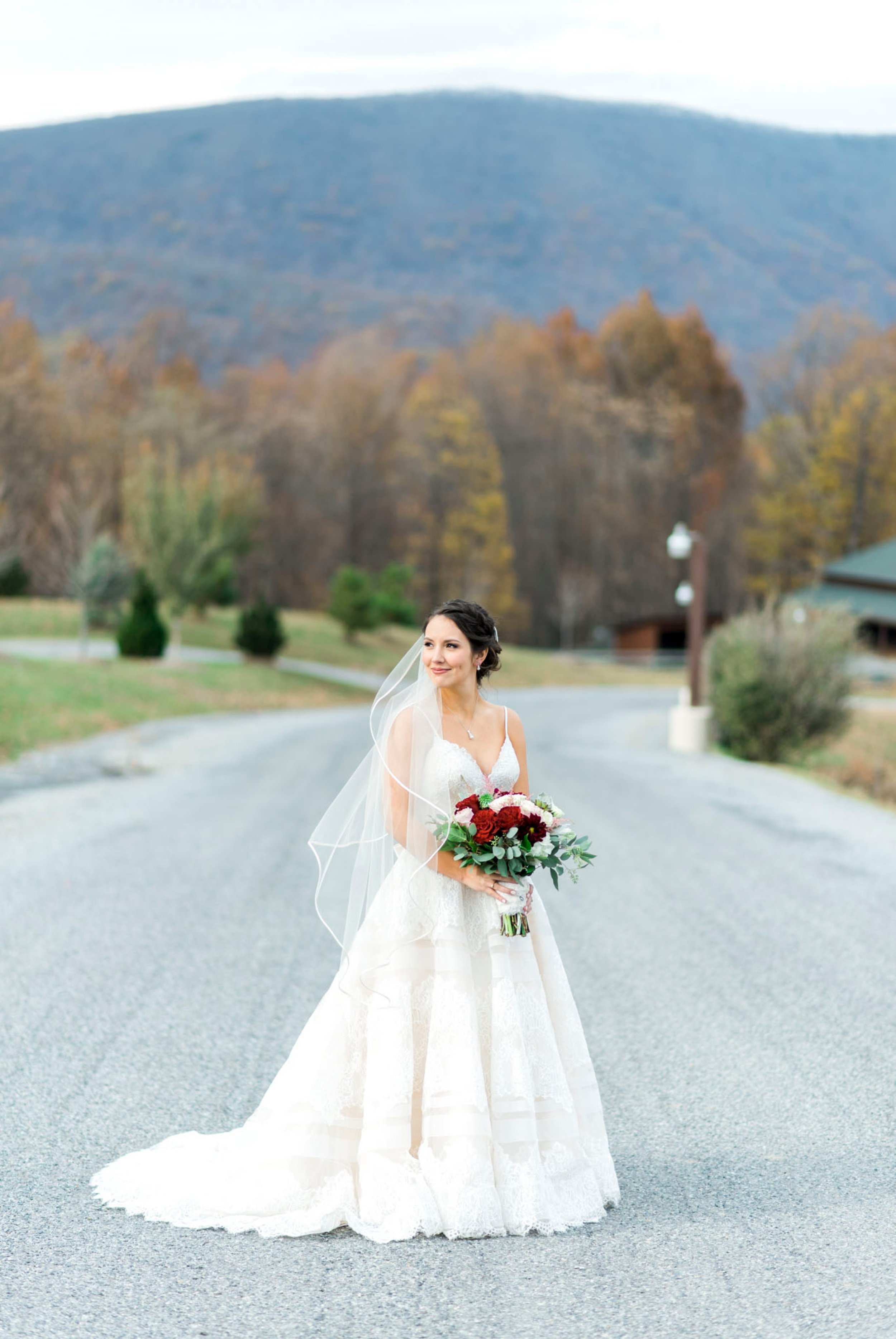 IrvineEstate_LexingtonVA_Wedding_FallWedding_VirginiaWeddingPhotographer 43.jpg