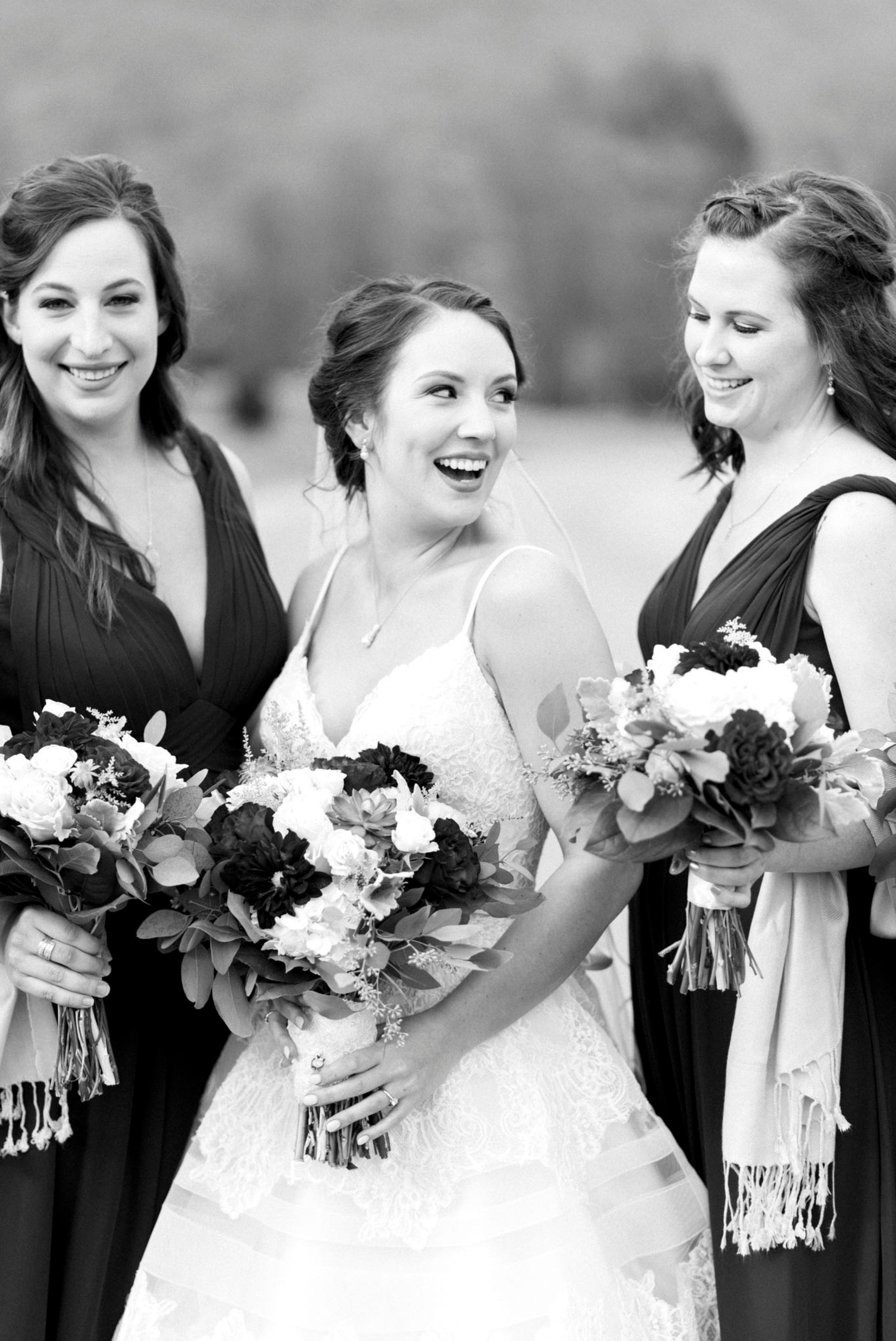 IrvineEstate_LexingtonVA_Wedding_FallWedding_VirginiaWeddingPhotographer 42.jpg