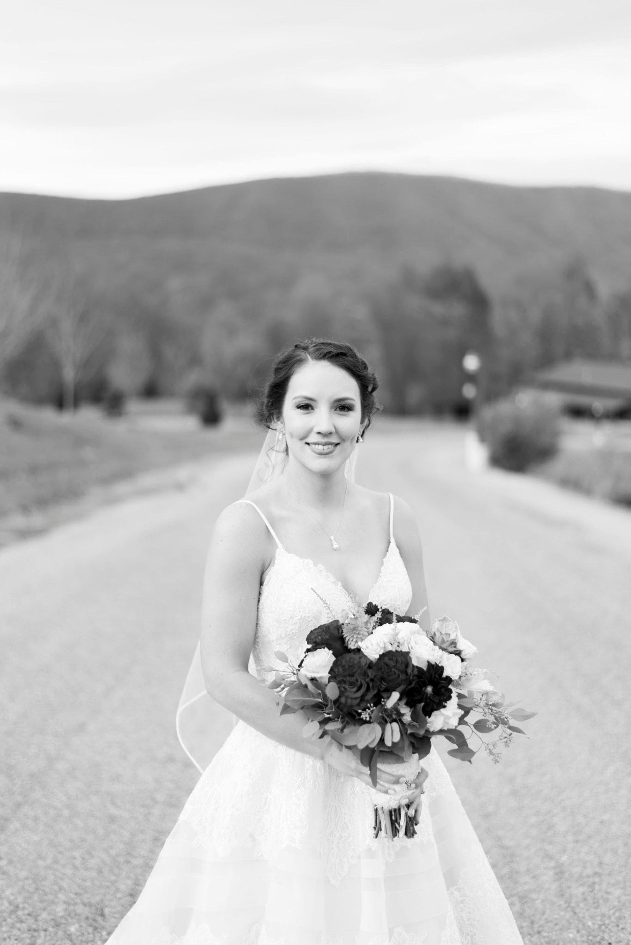 IrvineEstate_LexingtonVA_Wedding_FallWedding_VirginiaWeddingPhotographer 44.jpg