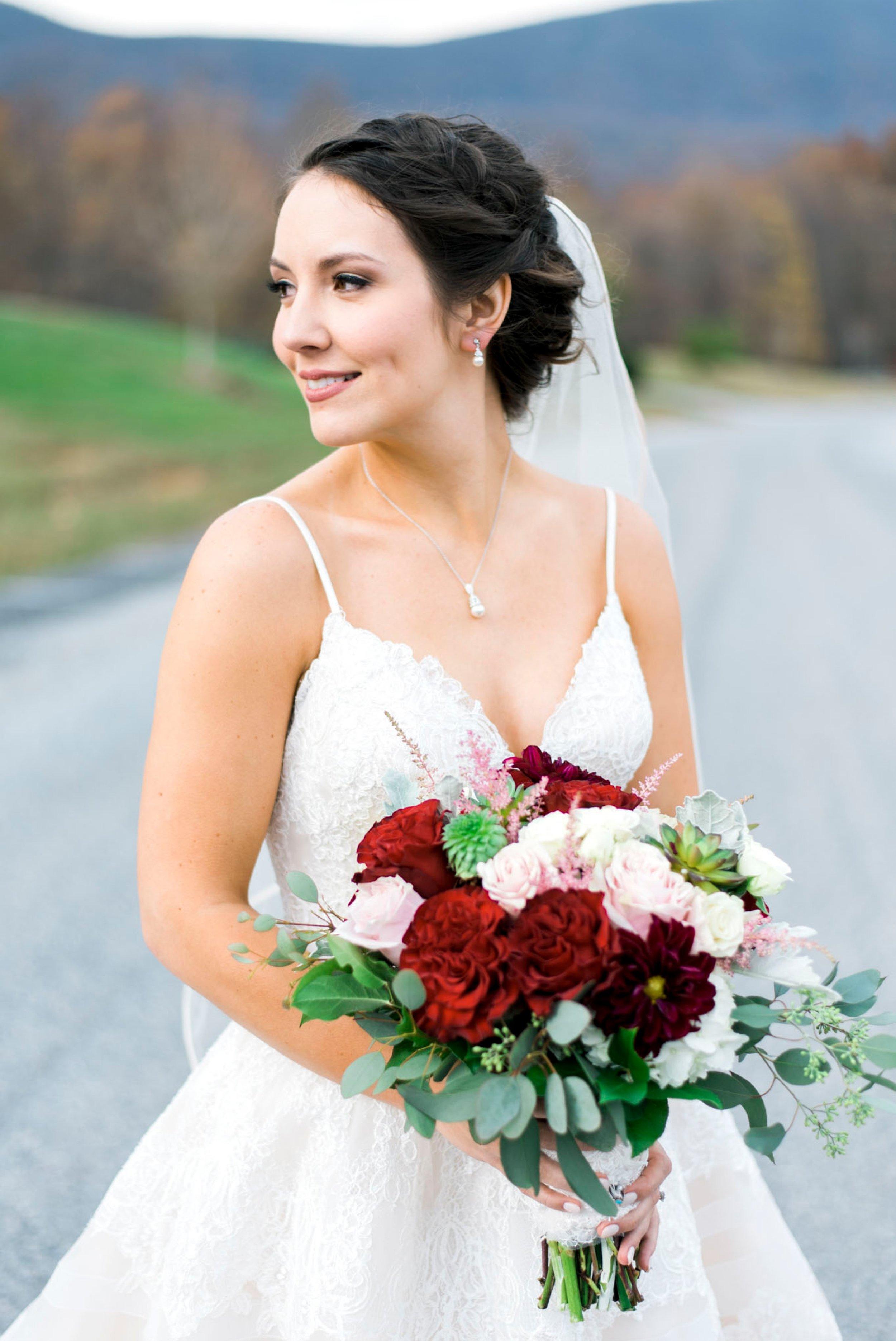 IrvineEstate_LexingtonVA_Wedding_FallWedding_VirginiaWeddingPhotographer 45.jpg