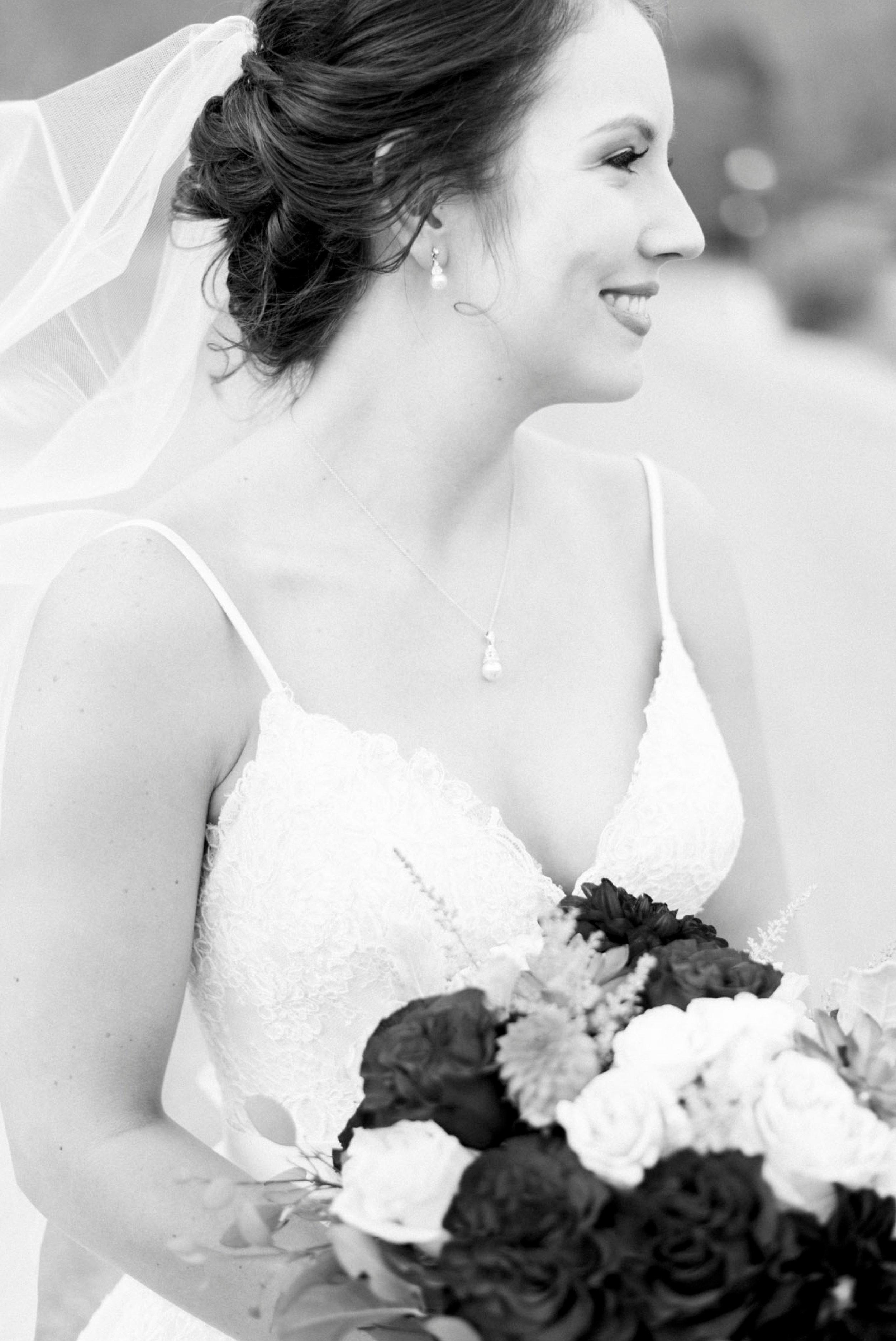 IrvineEstate_LexingtonVA_Wedding_FallWedding_VirginiaWeddingPhotographer 46.jpg