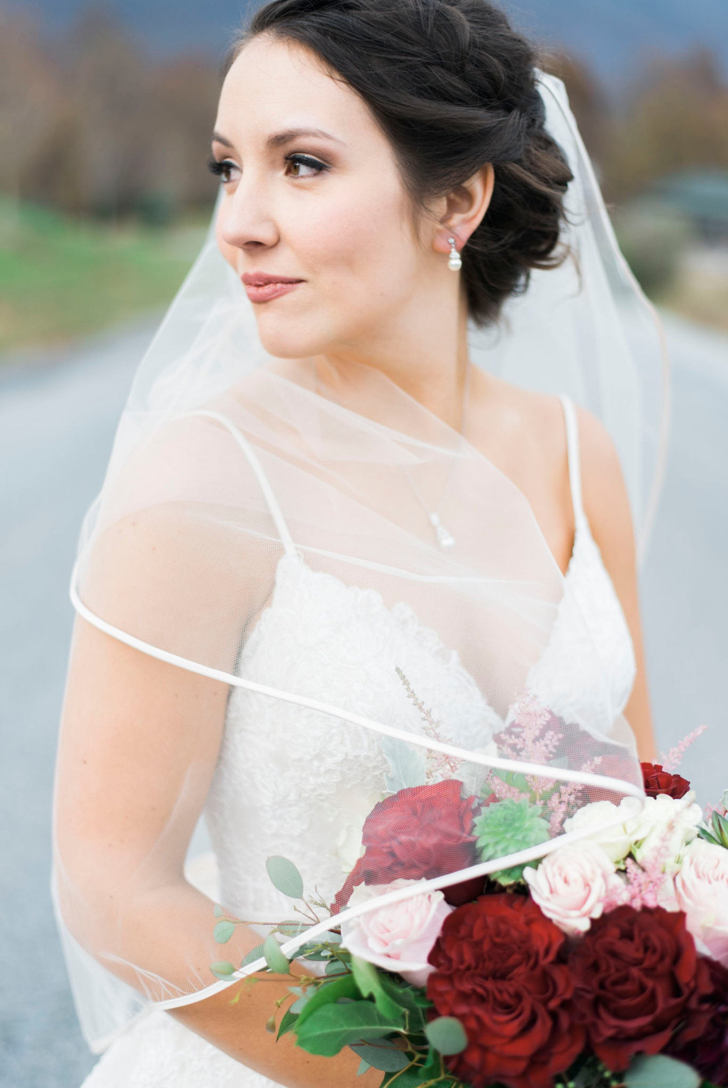 IrvineEstate_LexingtonVA_Wedding_FallWedding_VirginiaWeddingPhotographer 47.jpg