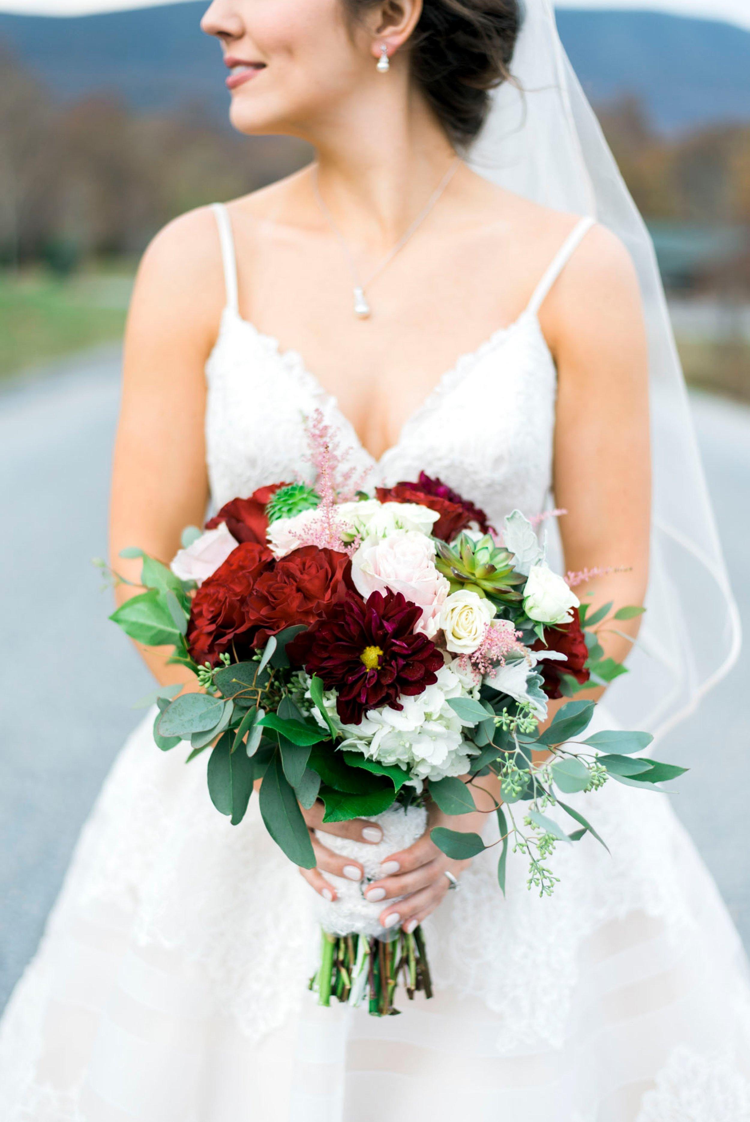 IrvineEstate_LexingtonVA_Wedding_FallWedding_VirginiaWeddingPhotographer 49.jpg