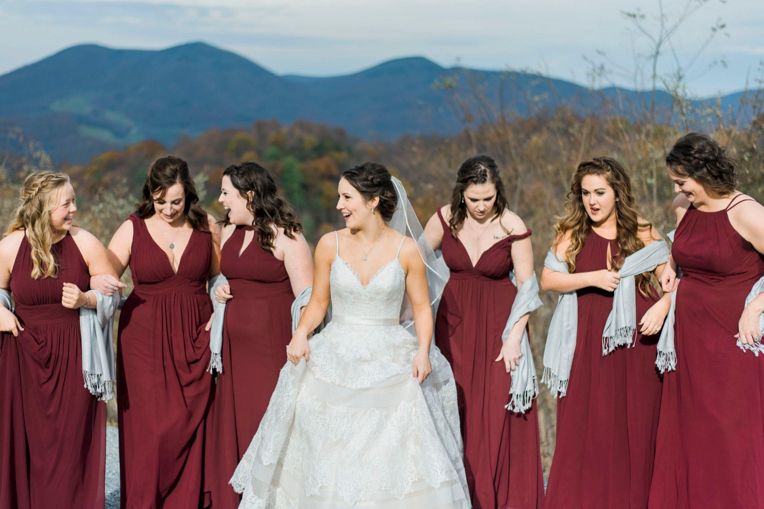 IrvineEstate_LexingtonVA_Wedding_FallWedding_VirginiaWeddingPhotographer 50.jpg
