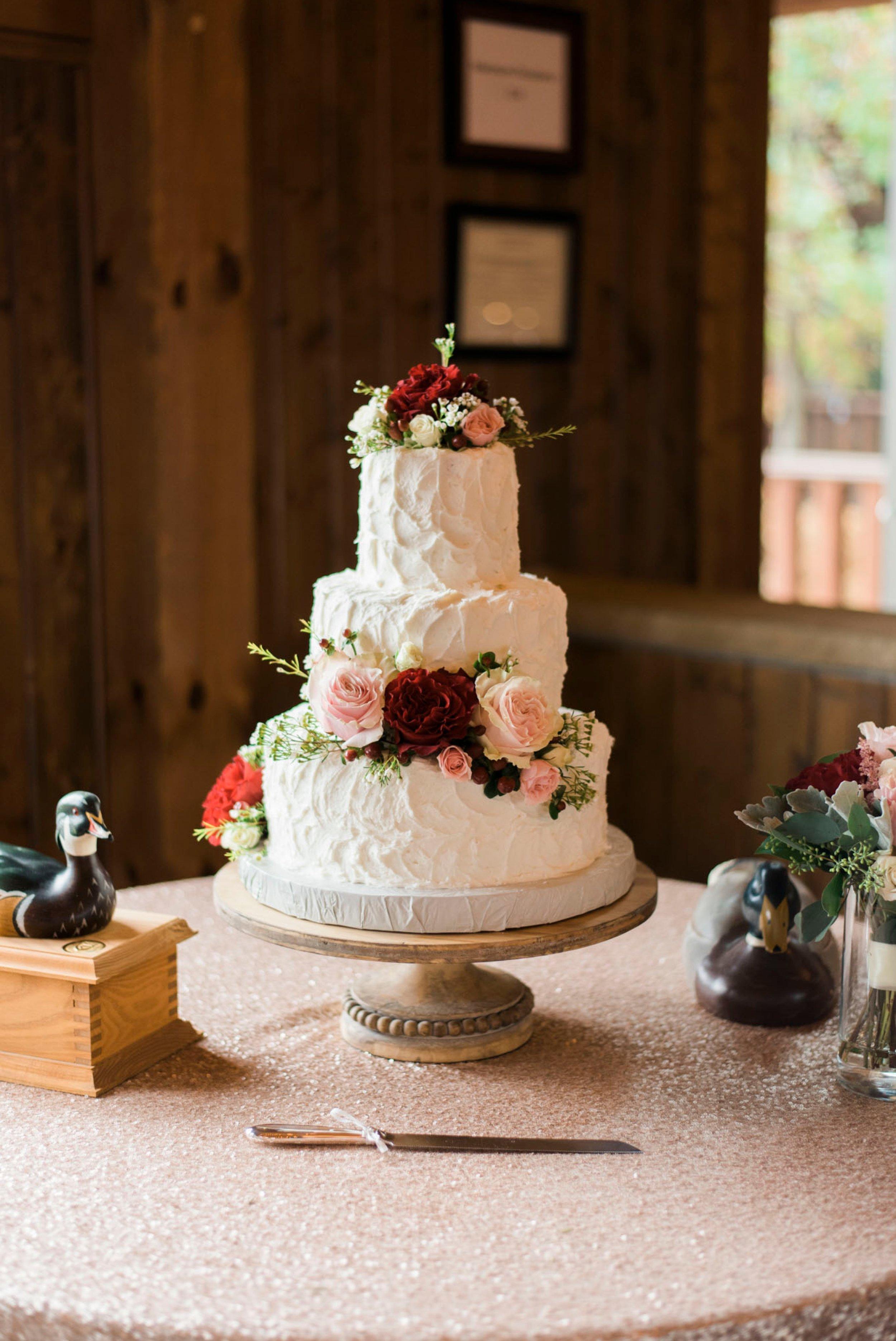 IrvineEstate_LexingtonVA_Wedding_FallWedding_VirginiaWeddingPhotographer 53.jpg