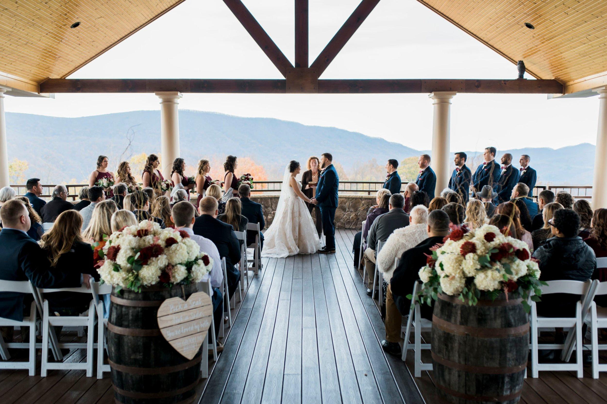 IrvineEstate_LexingtonVA_Wedding_FallWedding_VirginiaWeddingPhotographer 60.jpg