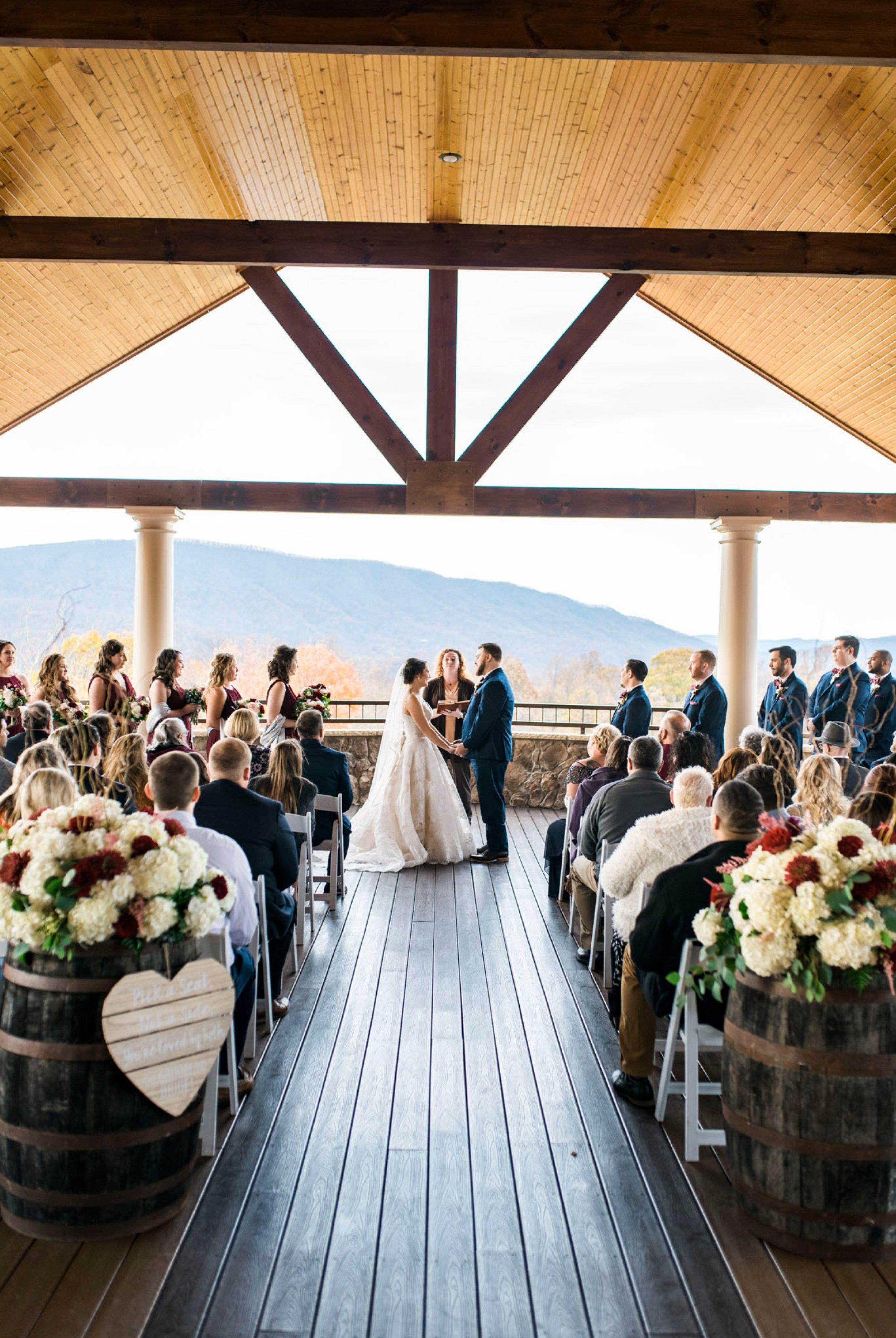 IrvineEstate_LexingtonVA_Wedding_FallWedding_VirginiaWeddingPhotographer 59.jpg