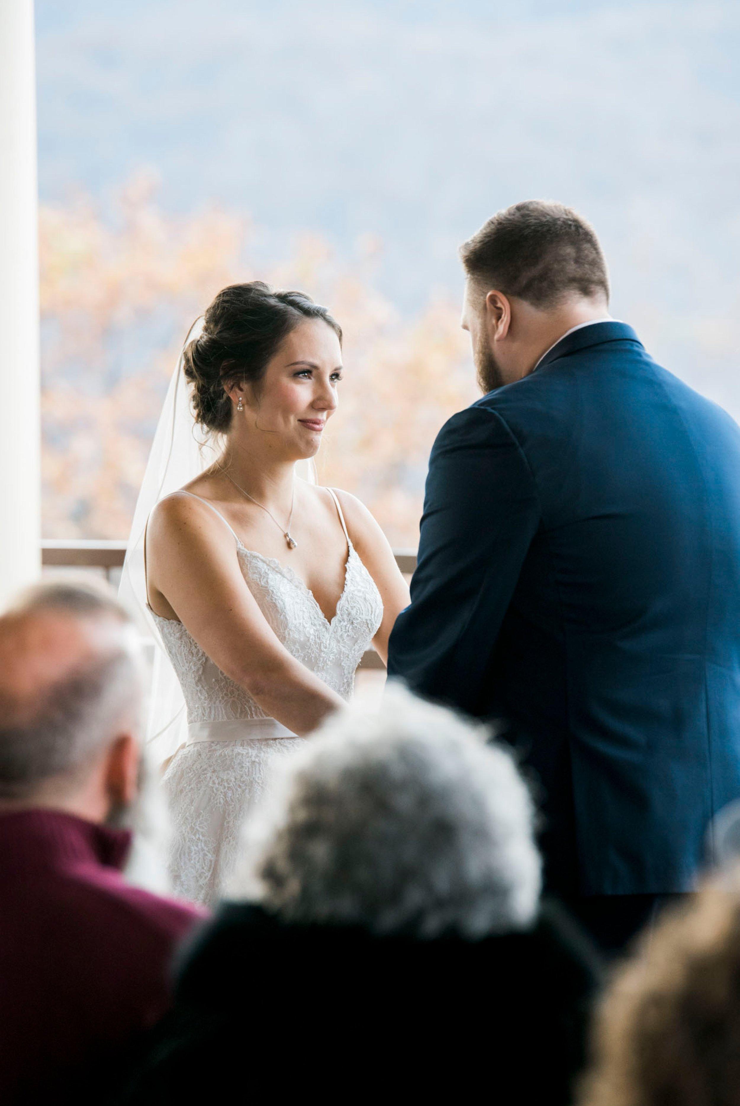 IrvineEstate_LexingtonVA_Wedding_FallWedding_VirginiaWeddingPhotographer 61.jpg