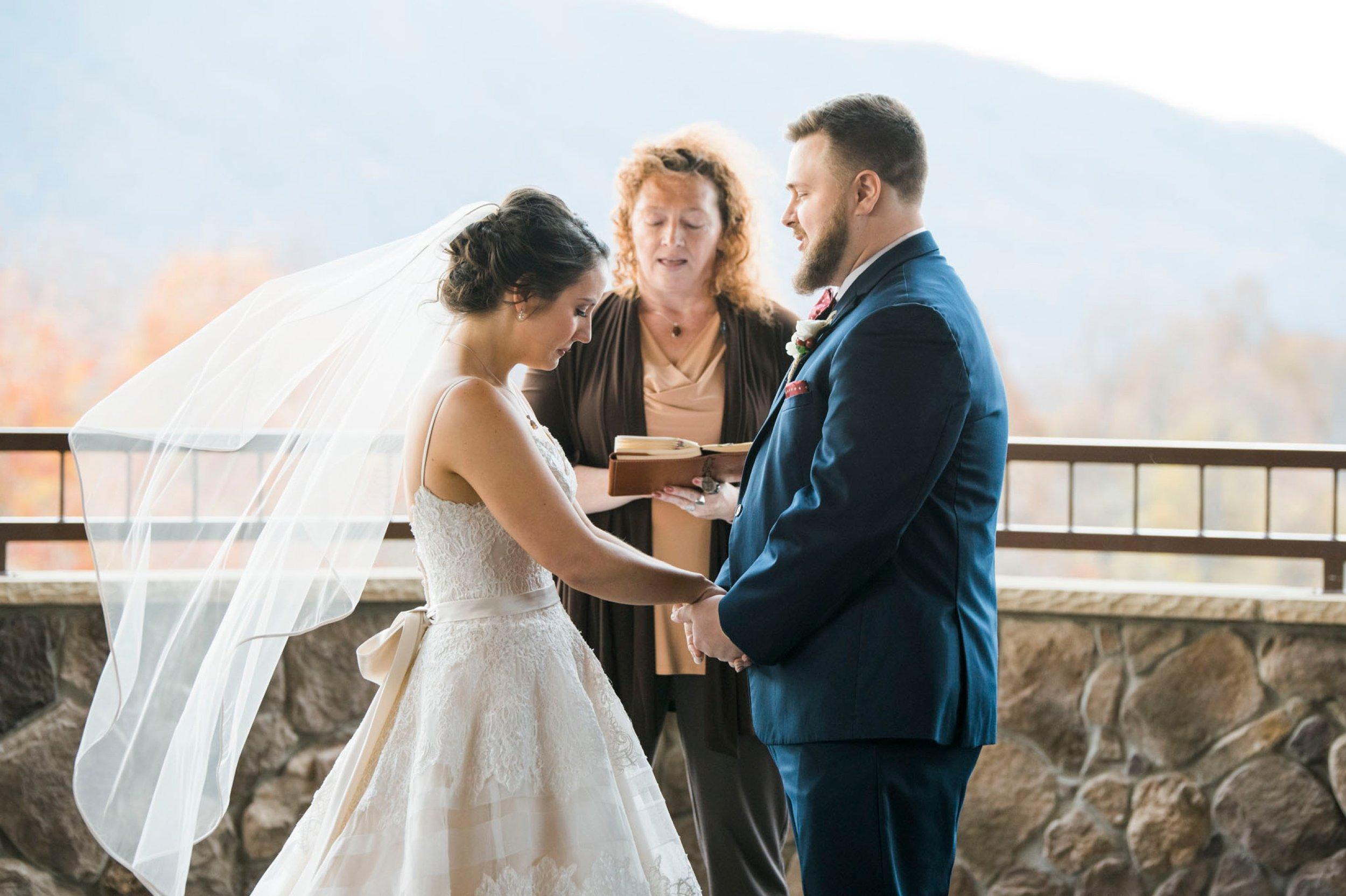 IrvineEstate_LexingtonVA_Wedding_FallWedding_VirginiaWeddingPhotographer 63.jpg