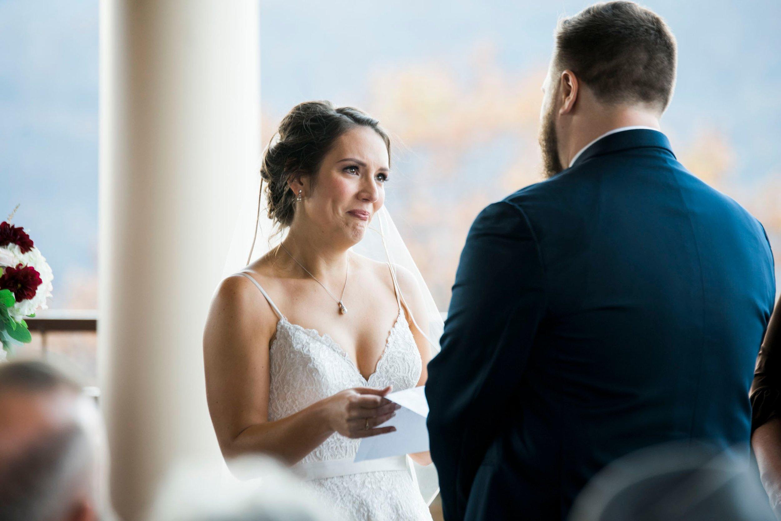 IrvineEstate_LexingtonVA_Wedding_FallWedding_VirginiaWeddingPhotographer 65.jpg