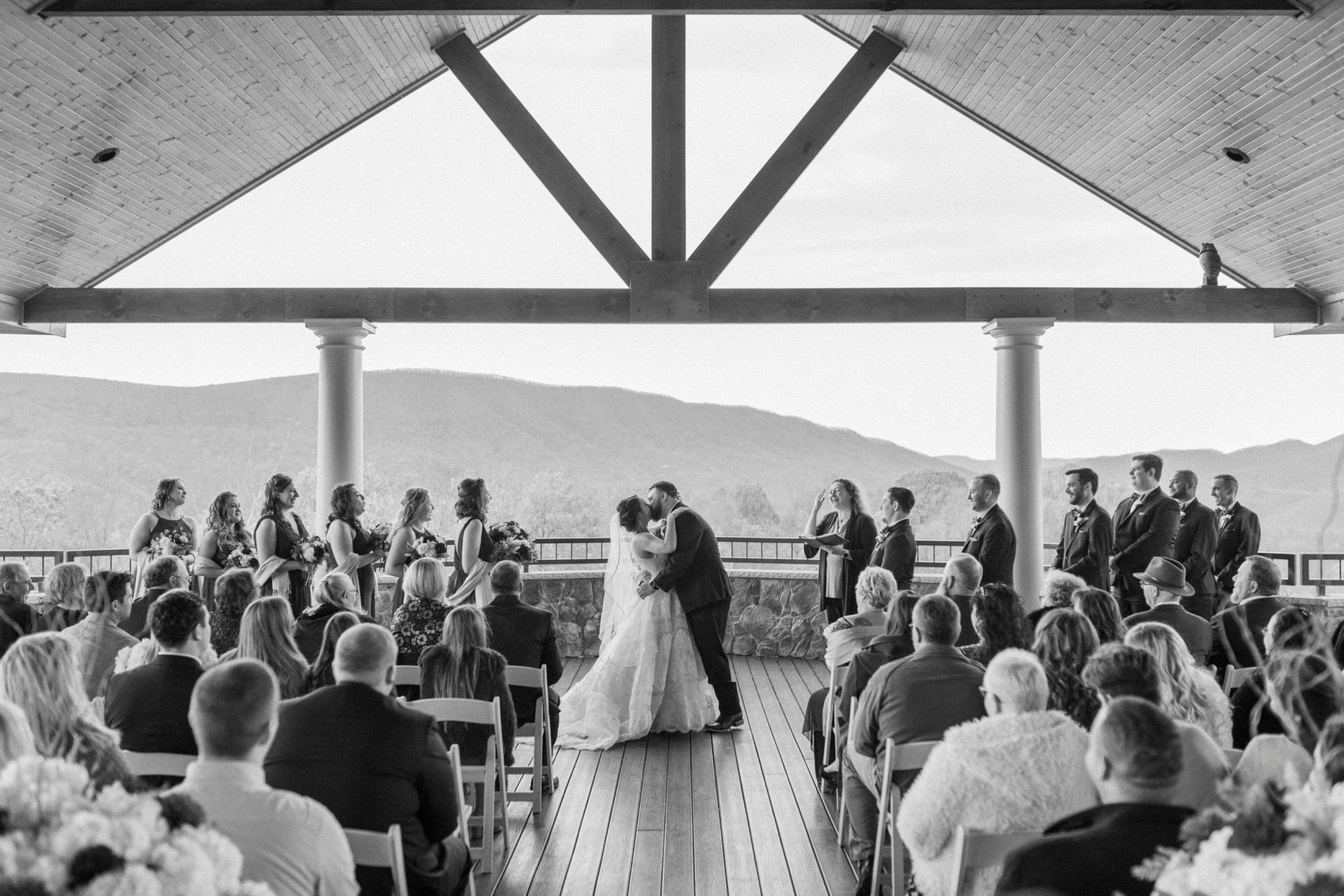 IrvineEstate_LexingtonVA_Wedding_FallWedding_VirginiaWeddingPhotographer 66.jpg