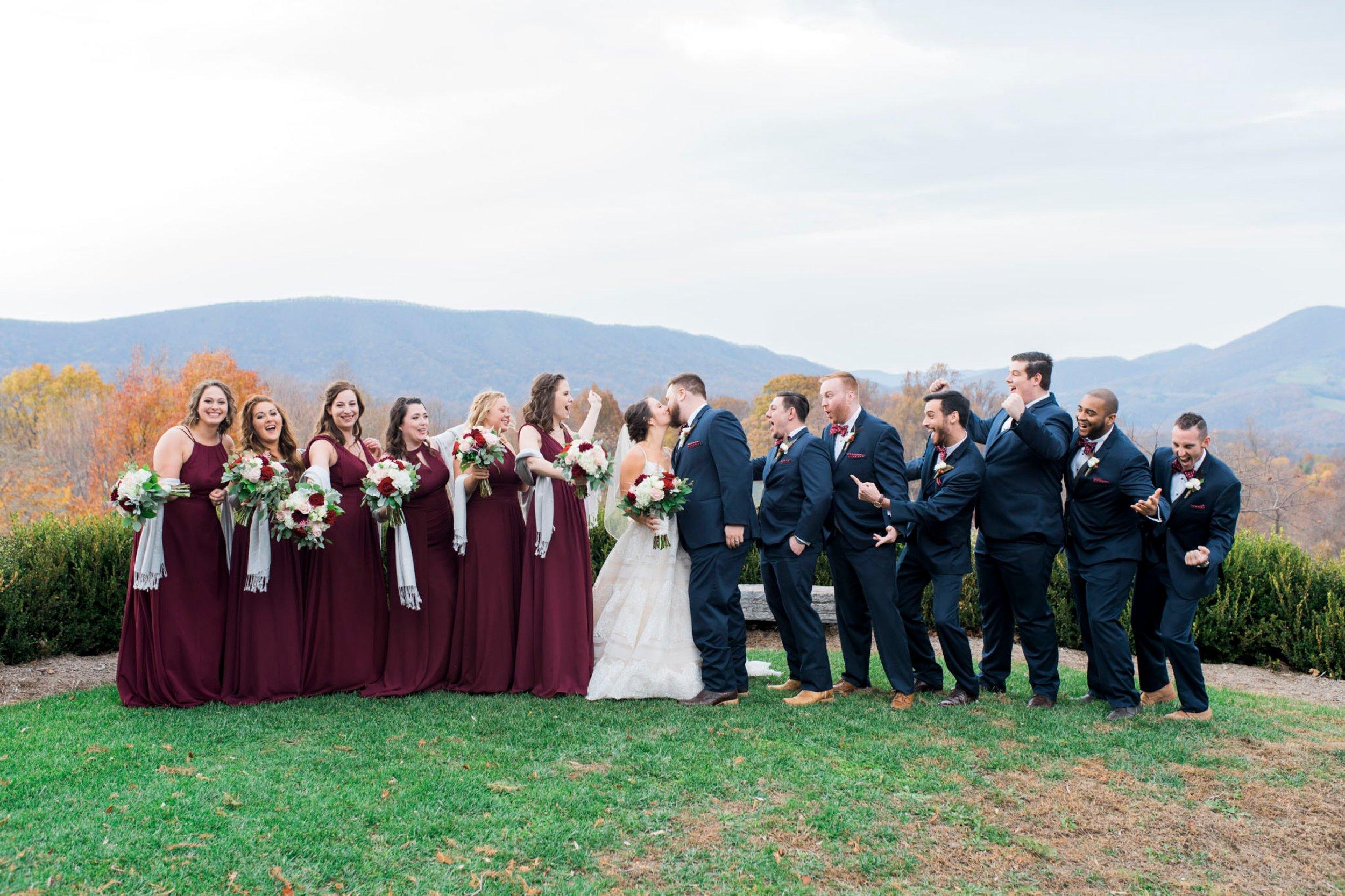 IrvineEstate_LexingtonVA_Wedding_FallWedding_VirginiaWeddingPhotographer 67.jpg