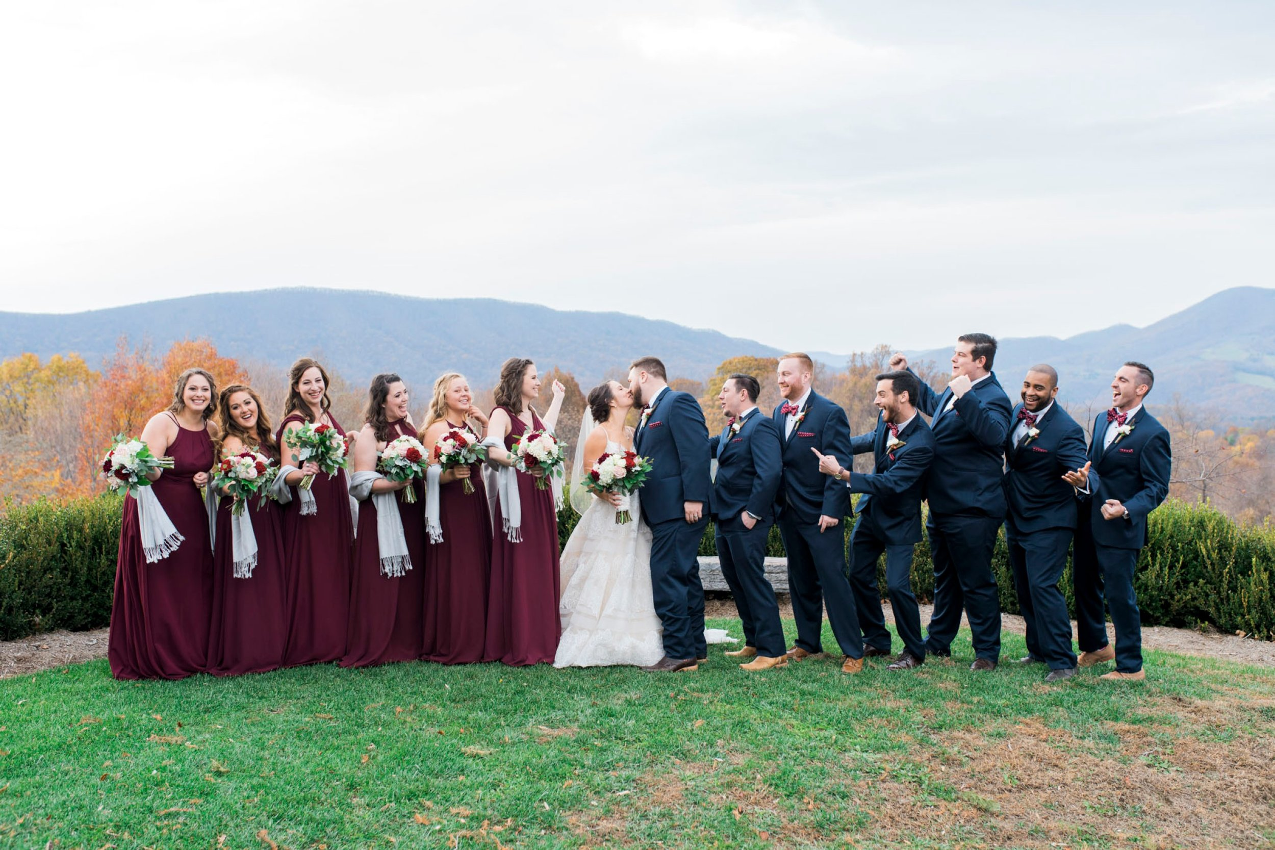 IrvineEstate_LexingtonVA_Wedding_FallWedding_VirginiaWeddingPhotographer 69.jpg