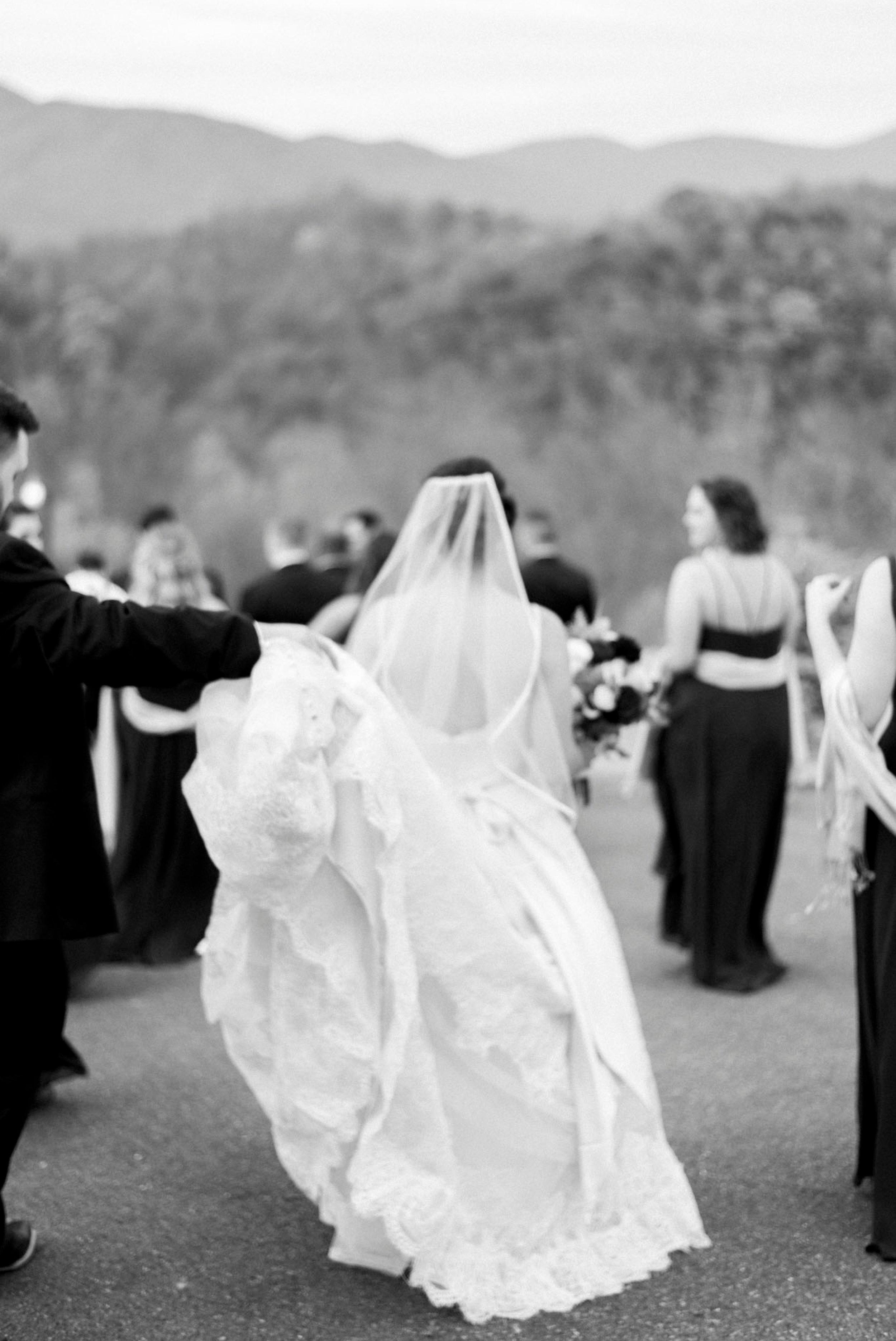 IrvineEstate_LexingtonVA_Wedding_FallWedding_VirginiaWeddingPhotographer 72.jpg