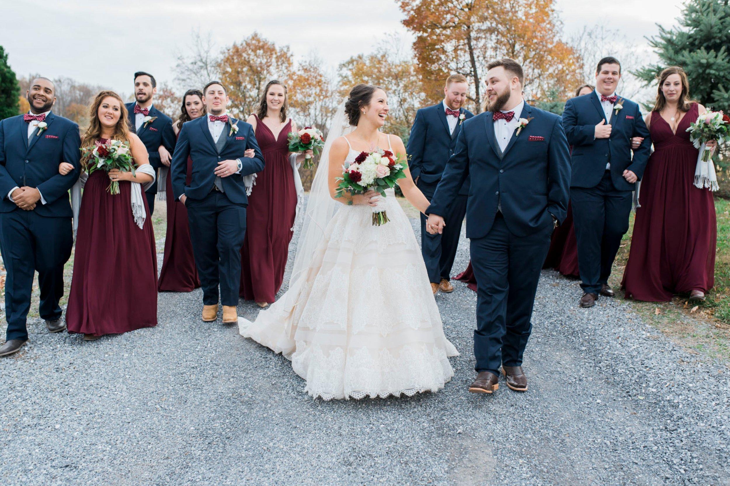 IrvineEstate_LexingtonVA_Wedding_FallWedding_VirginiaWeddingPhotographer 73.jpg