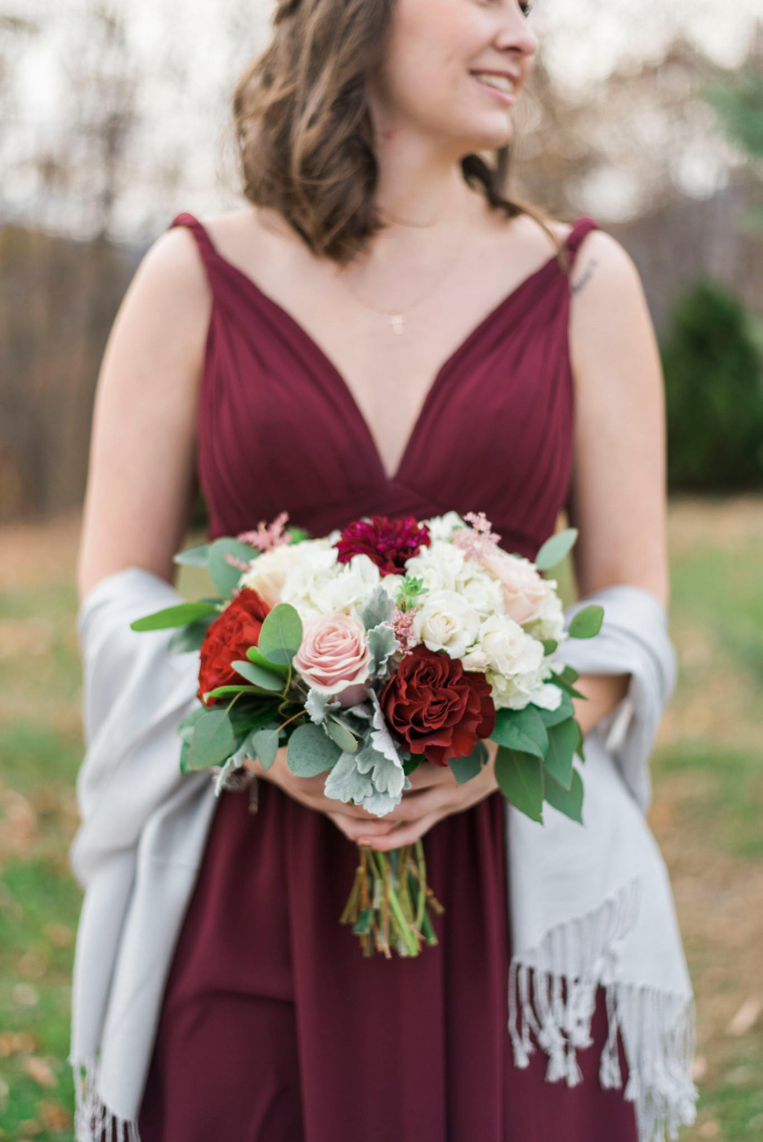 IrvineEstate_LexingtonVA_Wedding_FallWedding_VirginiaWeddingPhotographer 75.jpg