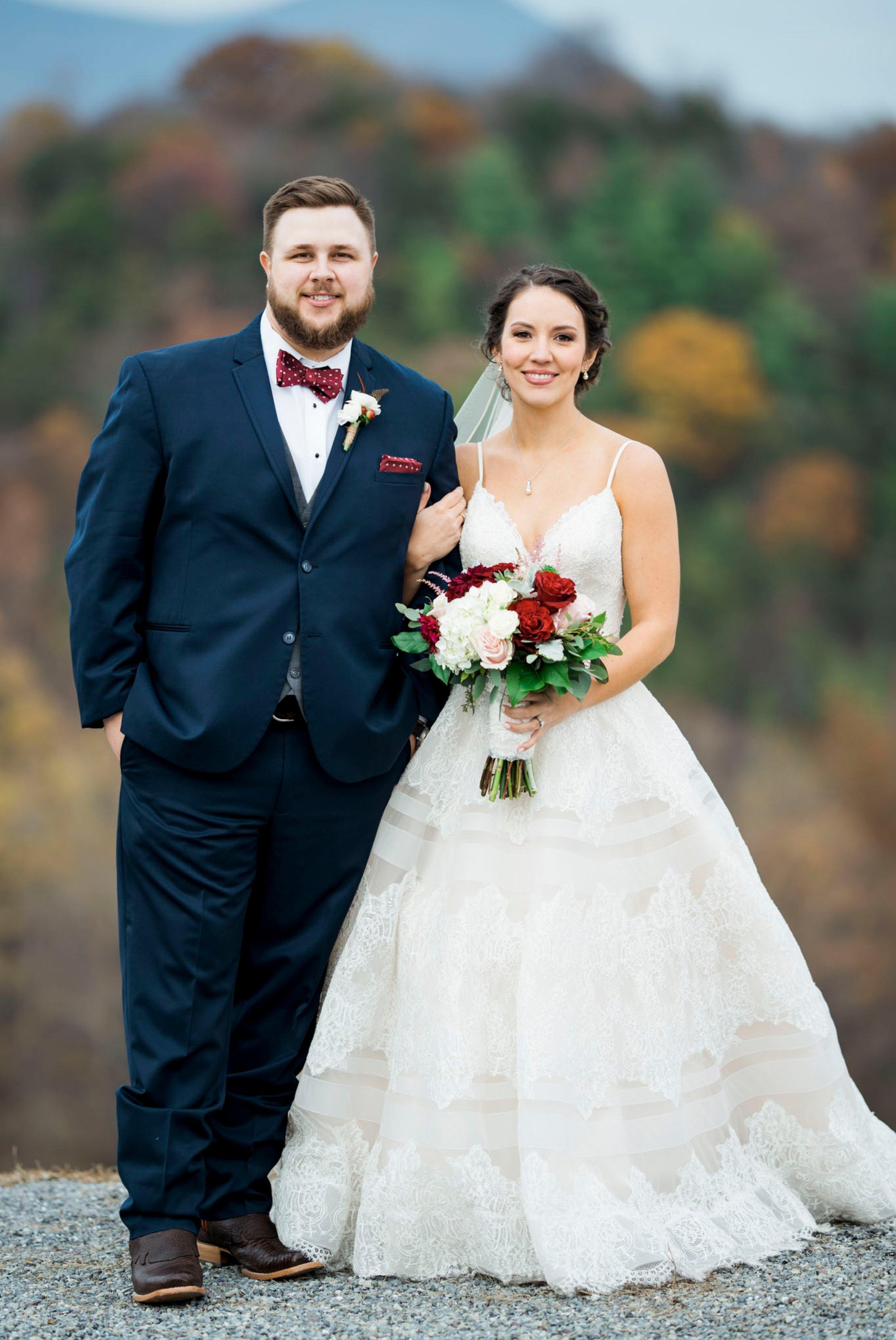 IrvineEstate_LexingtonVA_Wedding_FallWedding_VirginiaWeddingPhotographer 77.jpg