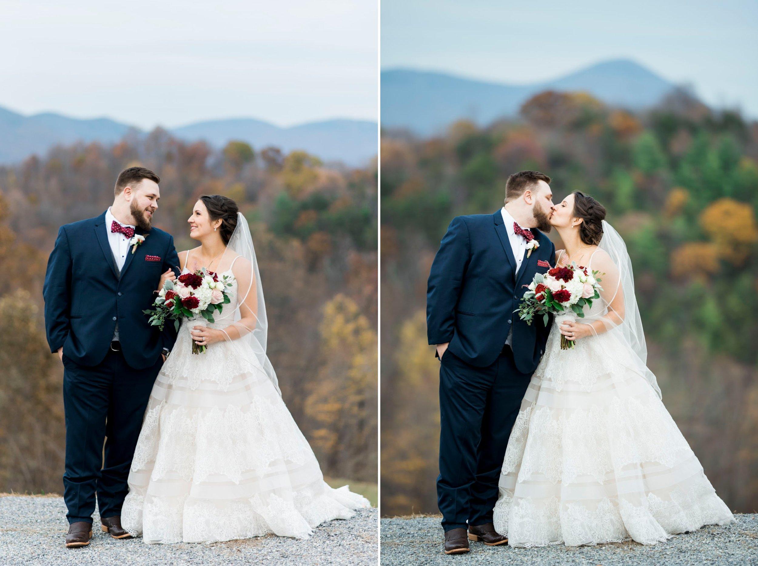 IrvineEstate_LexingtonVA_Wedding_FallWedding_VirginiaWeddingPhotographer 79.jpg